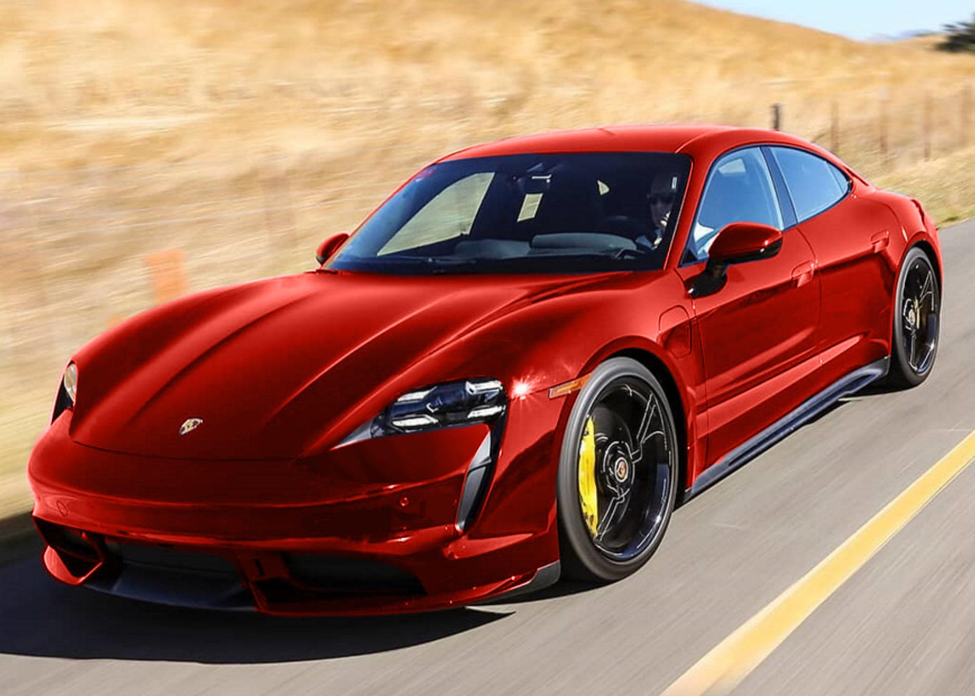 Porsche-Taycan-renderings-7