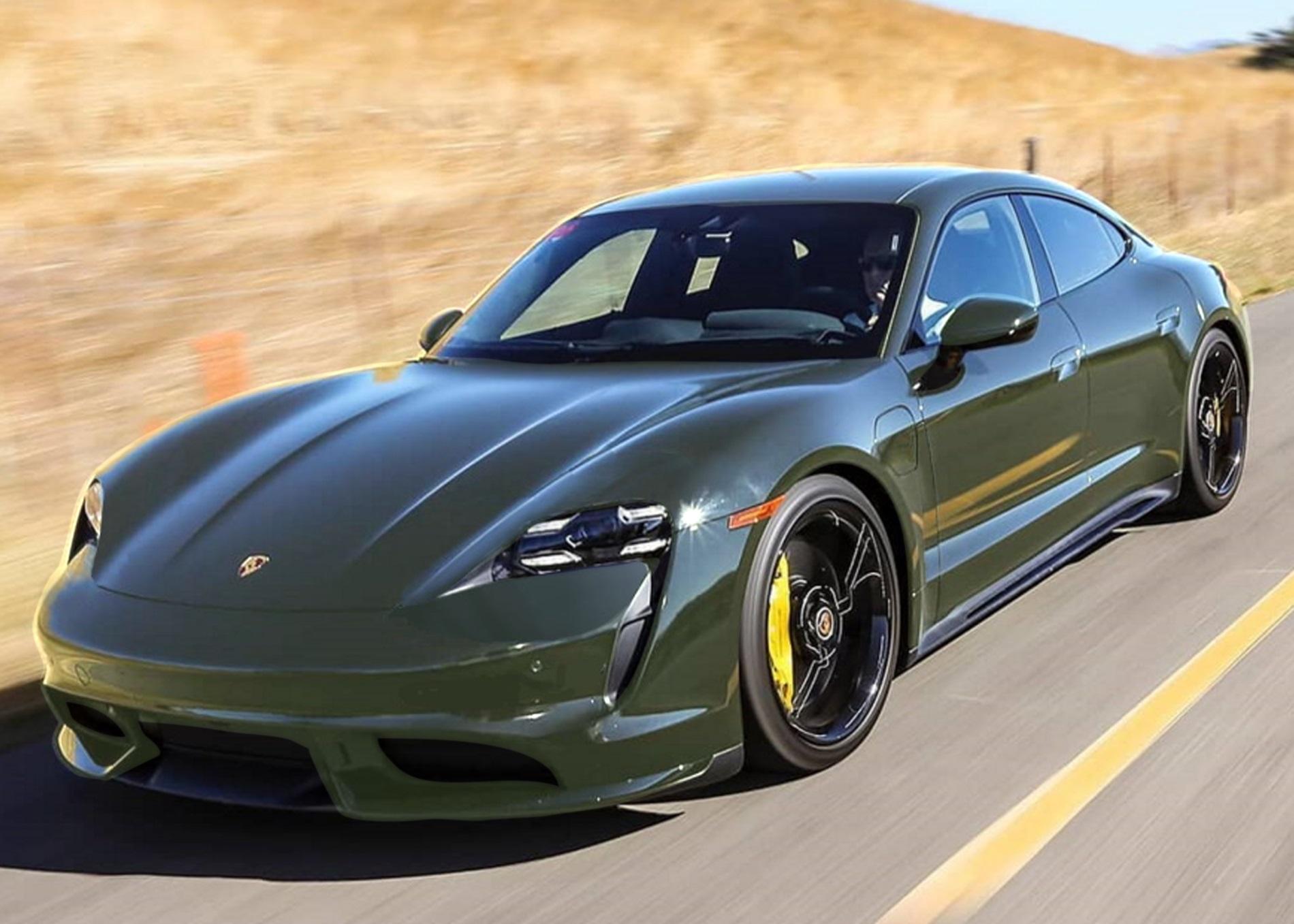 Porsche-Taycan-renderings-8