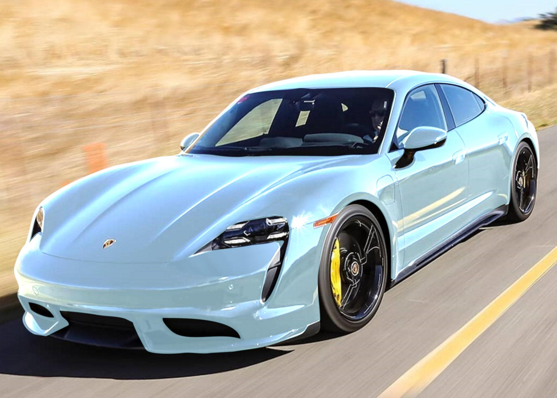 Porsche-Taycan-renderings-9