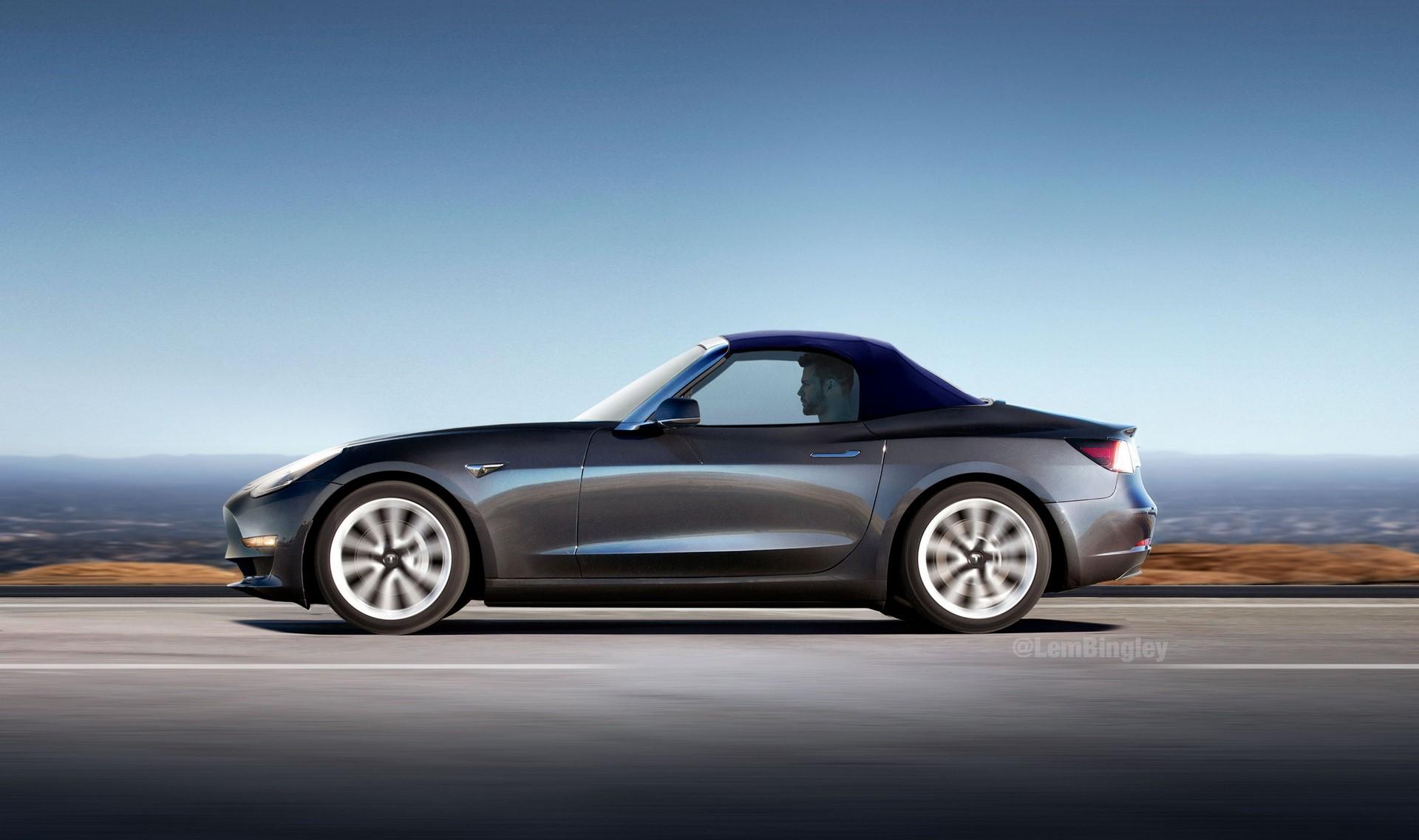 Tesla-Roadster-renderings-3