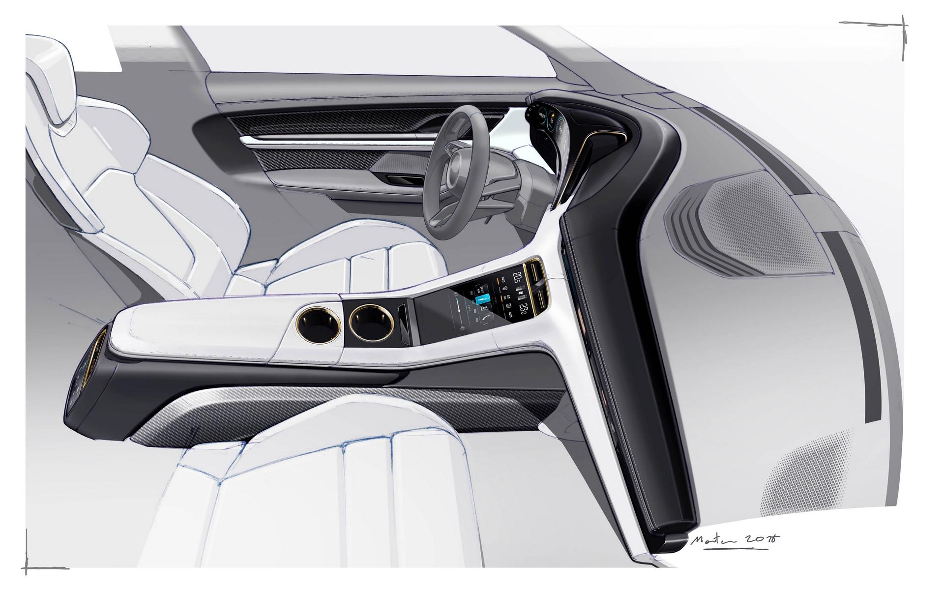 porsche-taycan-2020-interior-3