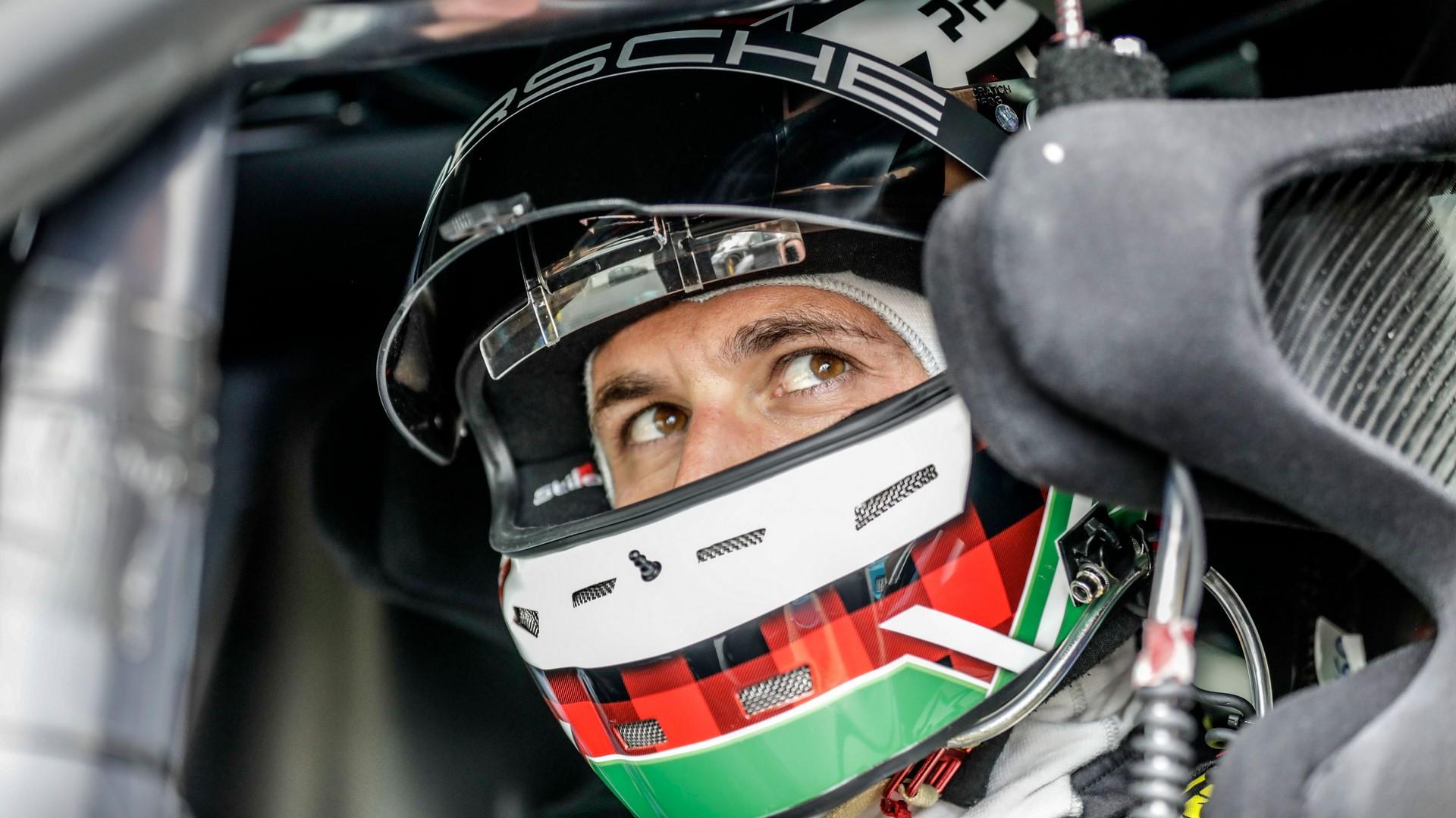 Porsche-Taycan-Nurburgring-record-11