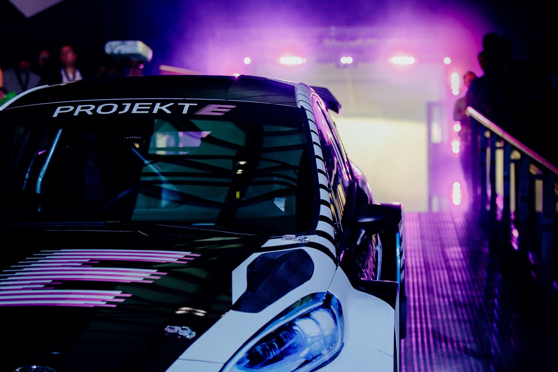 Projekt-E-rallycross-1