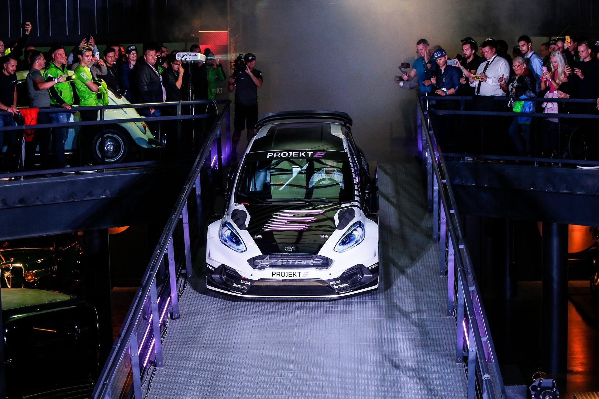 Projekt-E-rallycross-3
