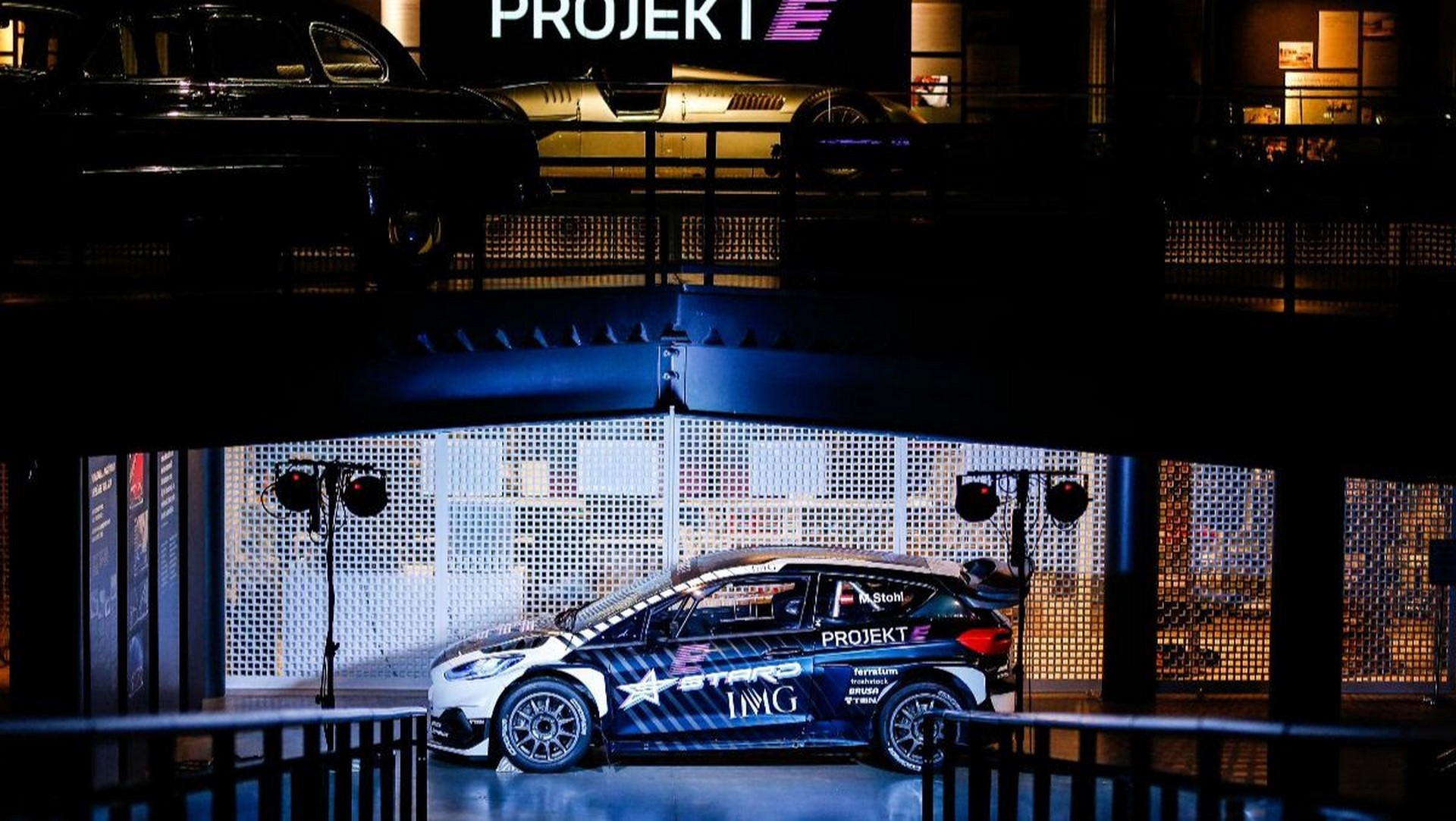 Projekt-E-rallycross-4