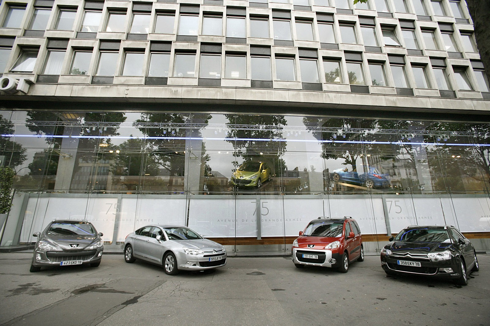 index of /wp-content/gallery/psa-peugeot-citroen-head-office/