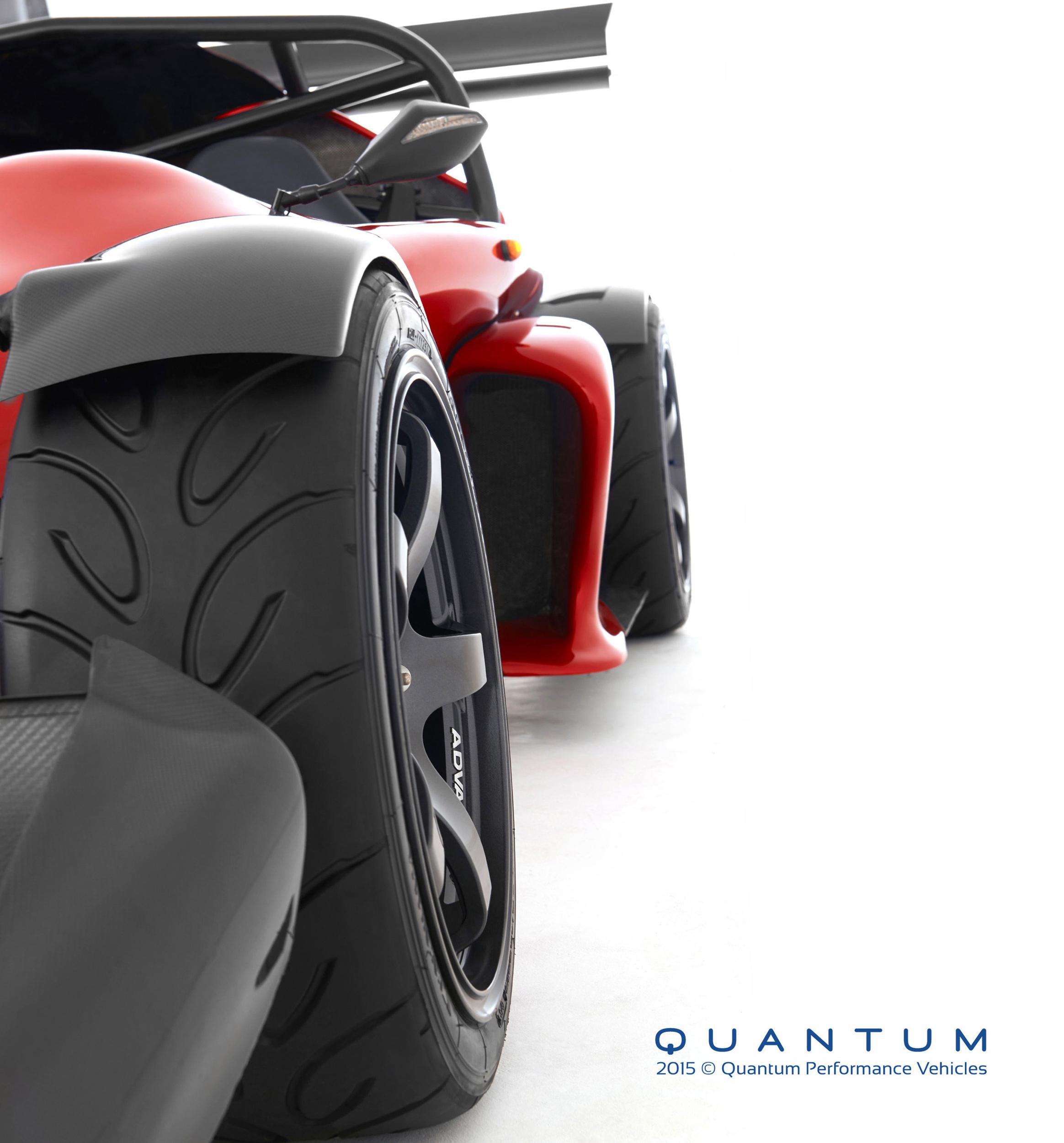 Quantum GP700 (10)