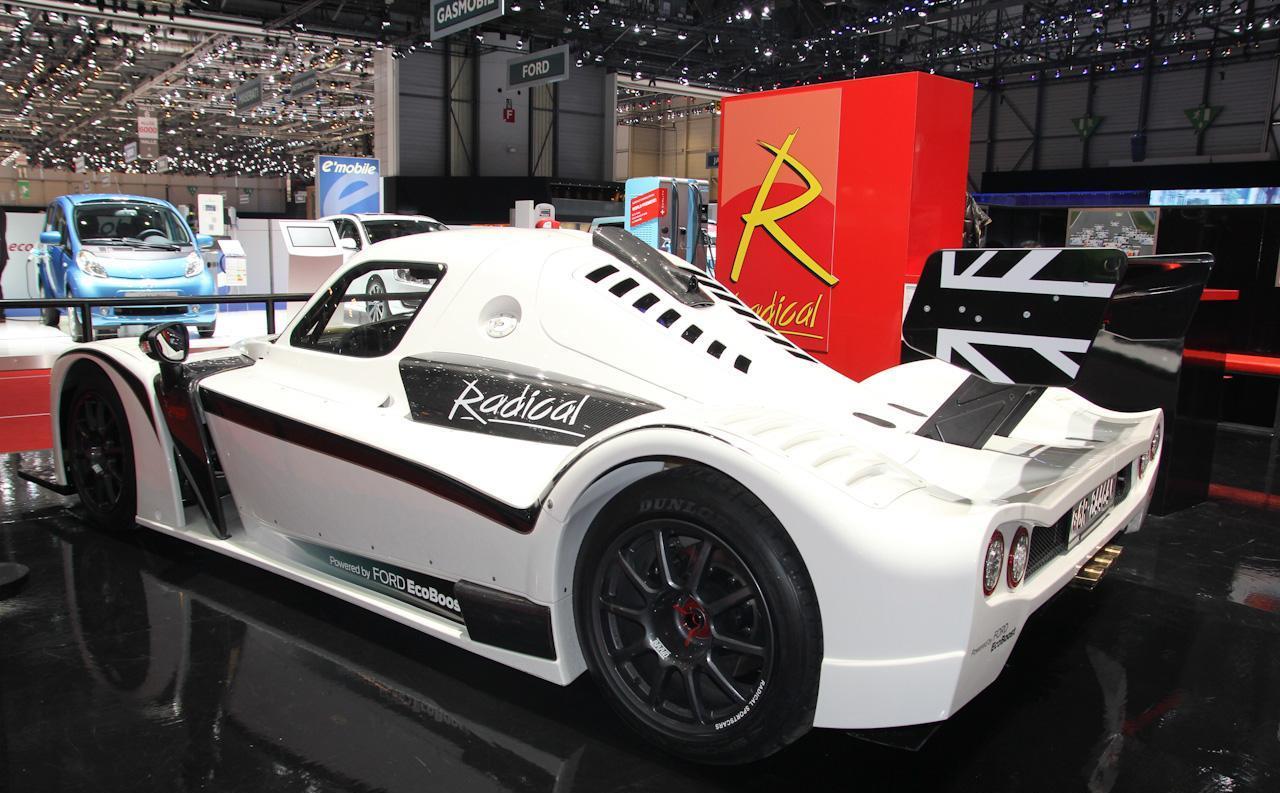 radical-rxc500-3710