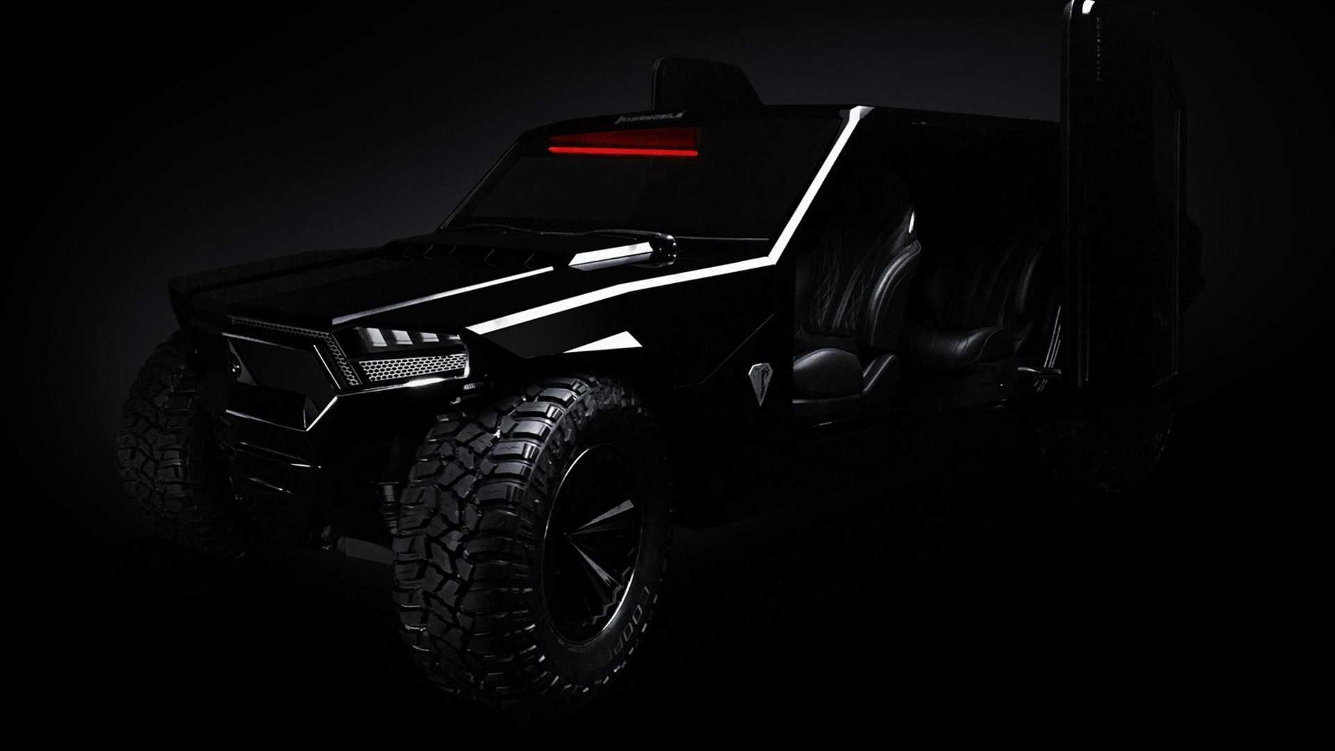 Ramsmobile-RM-X2-1