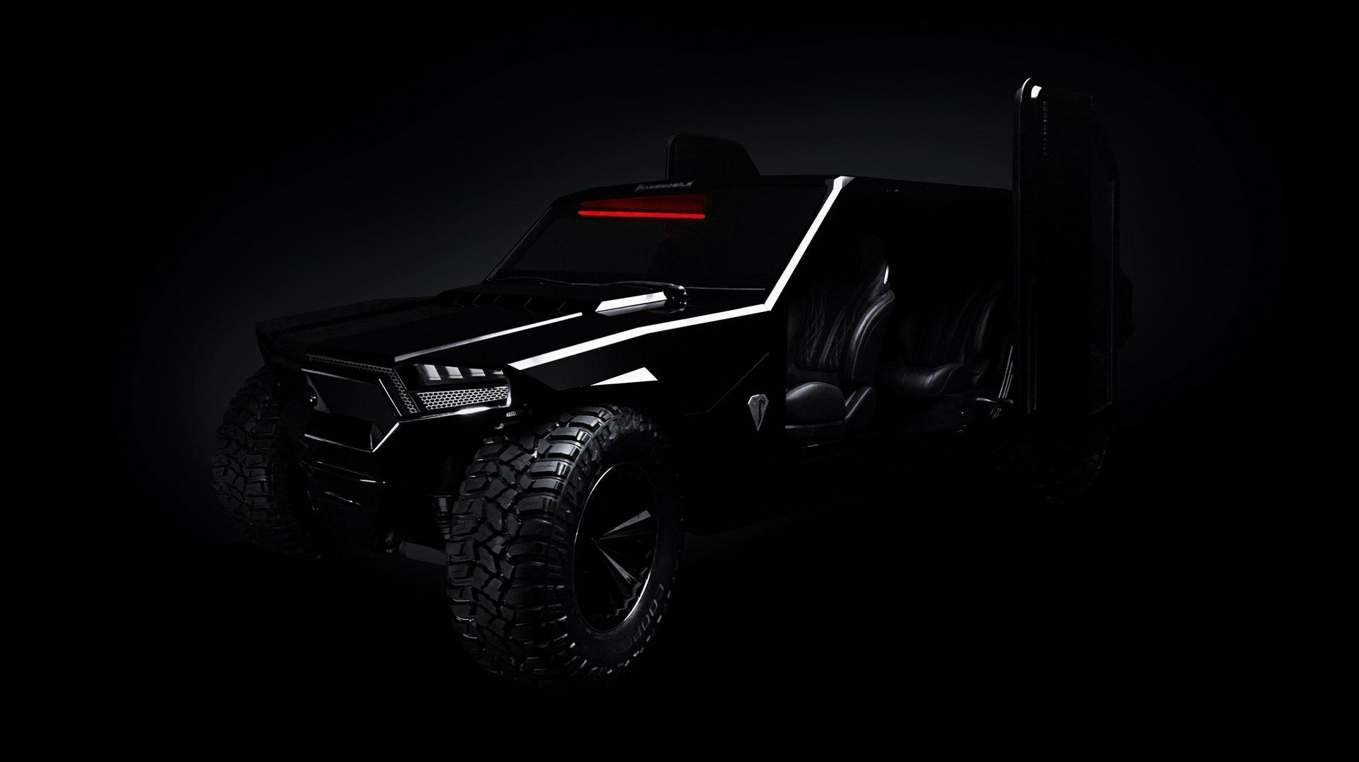 Ramsmobile-RM-X2-16