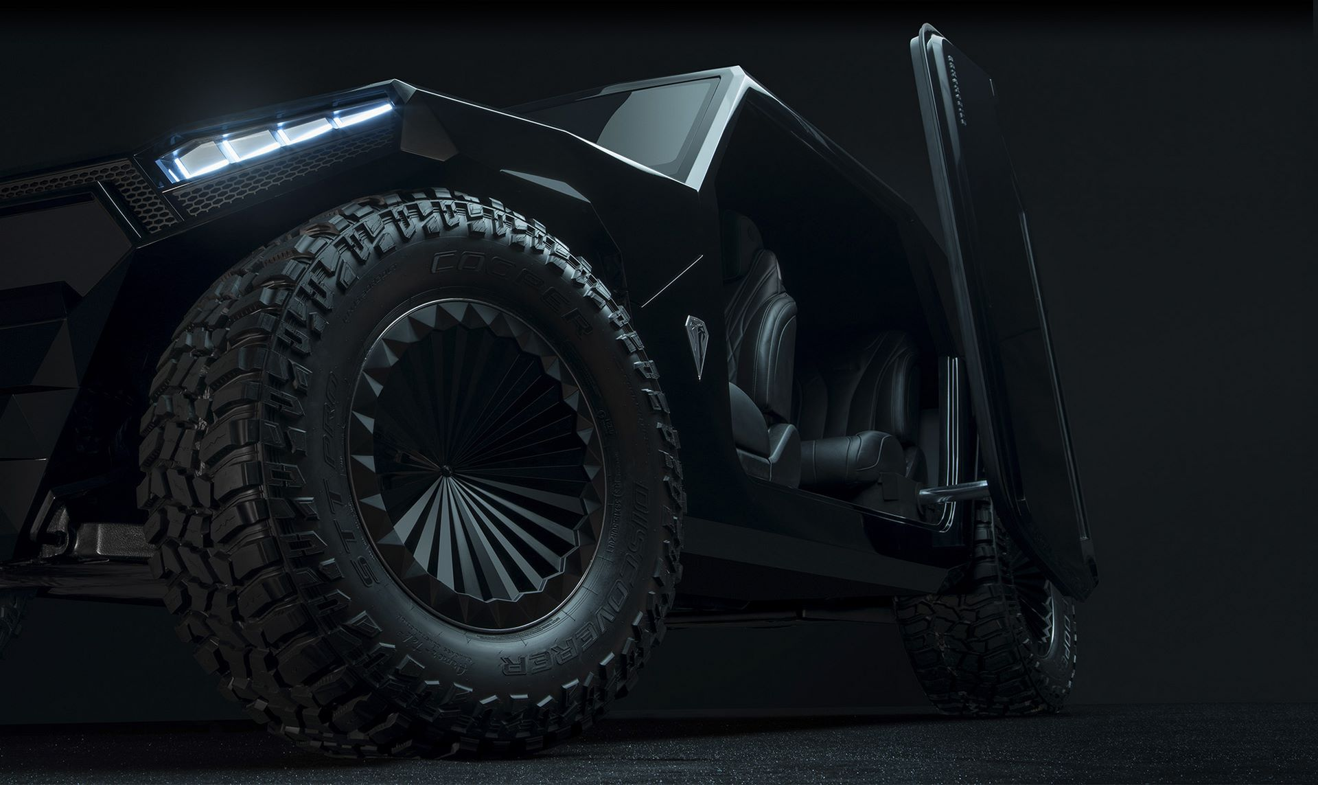 Ramsmobile-RM-X2-18