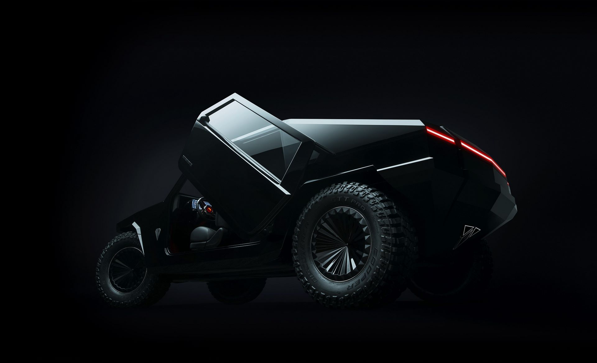 Ramsmobile-RM-X2-21