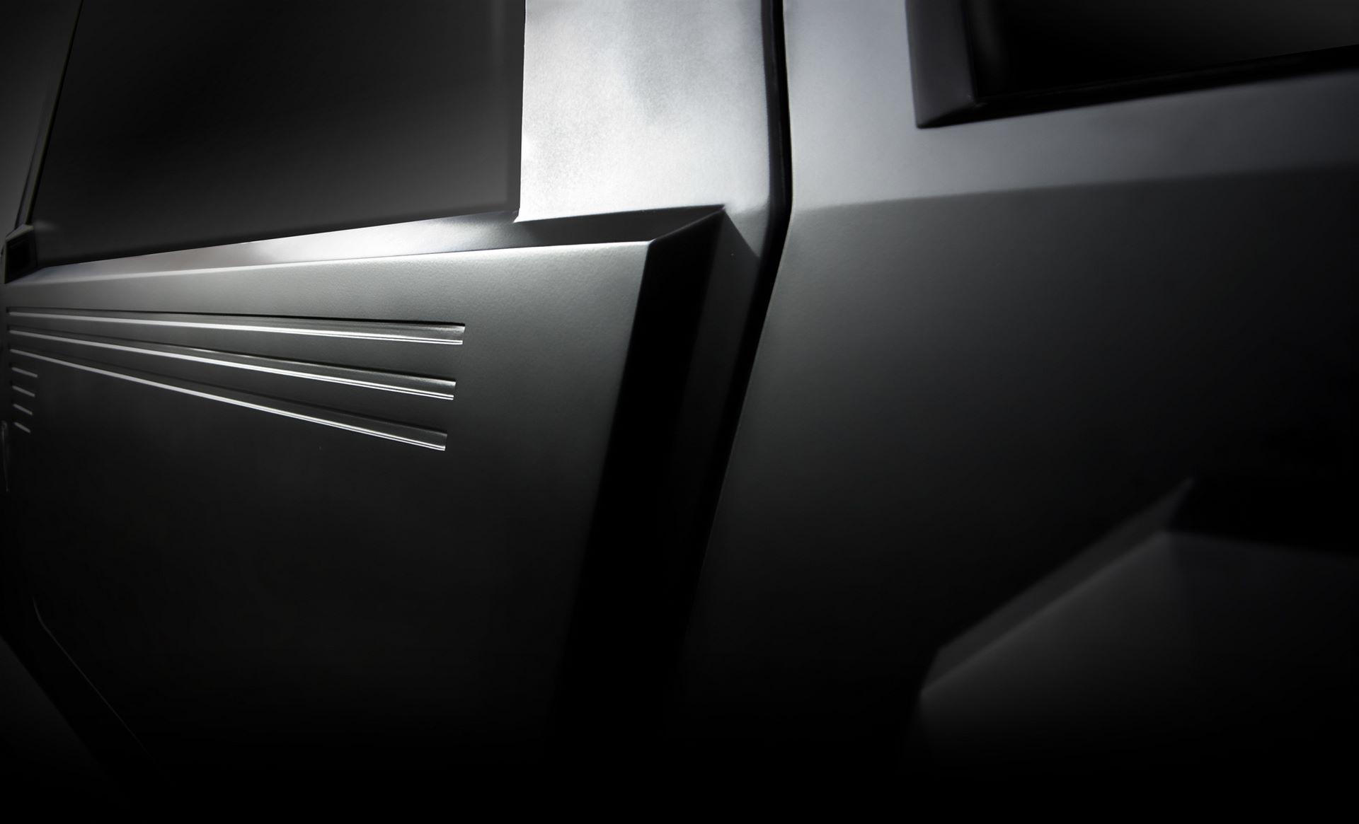 Ramsmobile-RM-X2-25