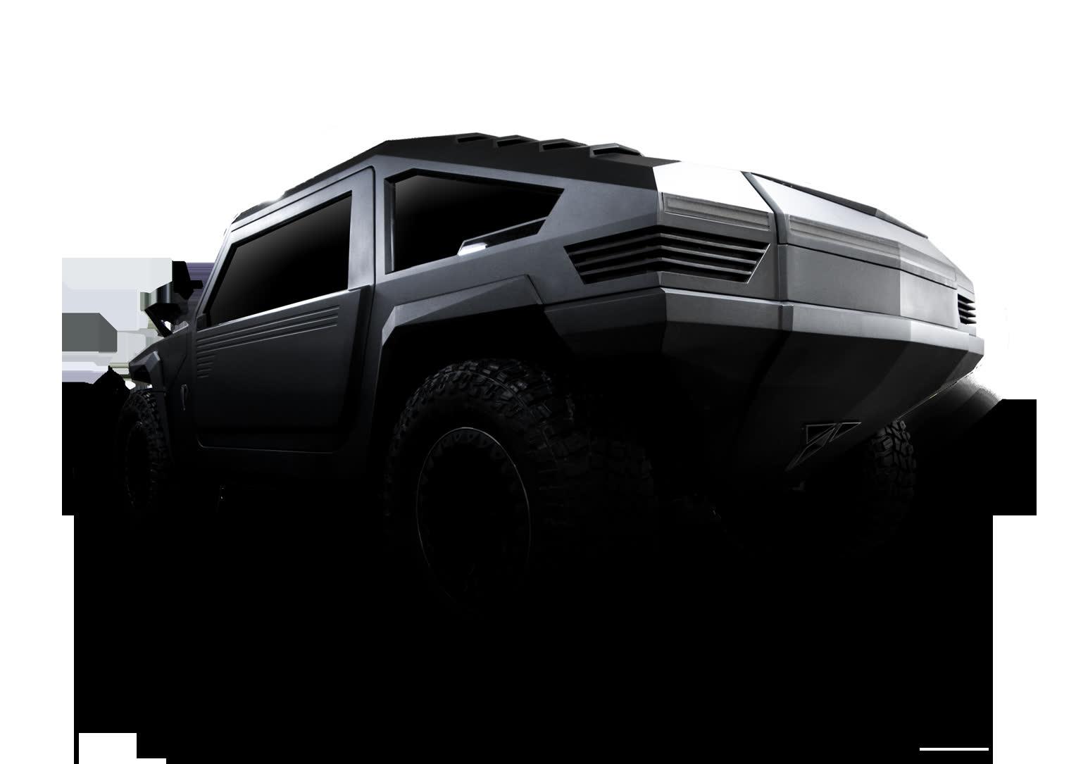 Ramsmobile-RM-X2-27