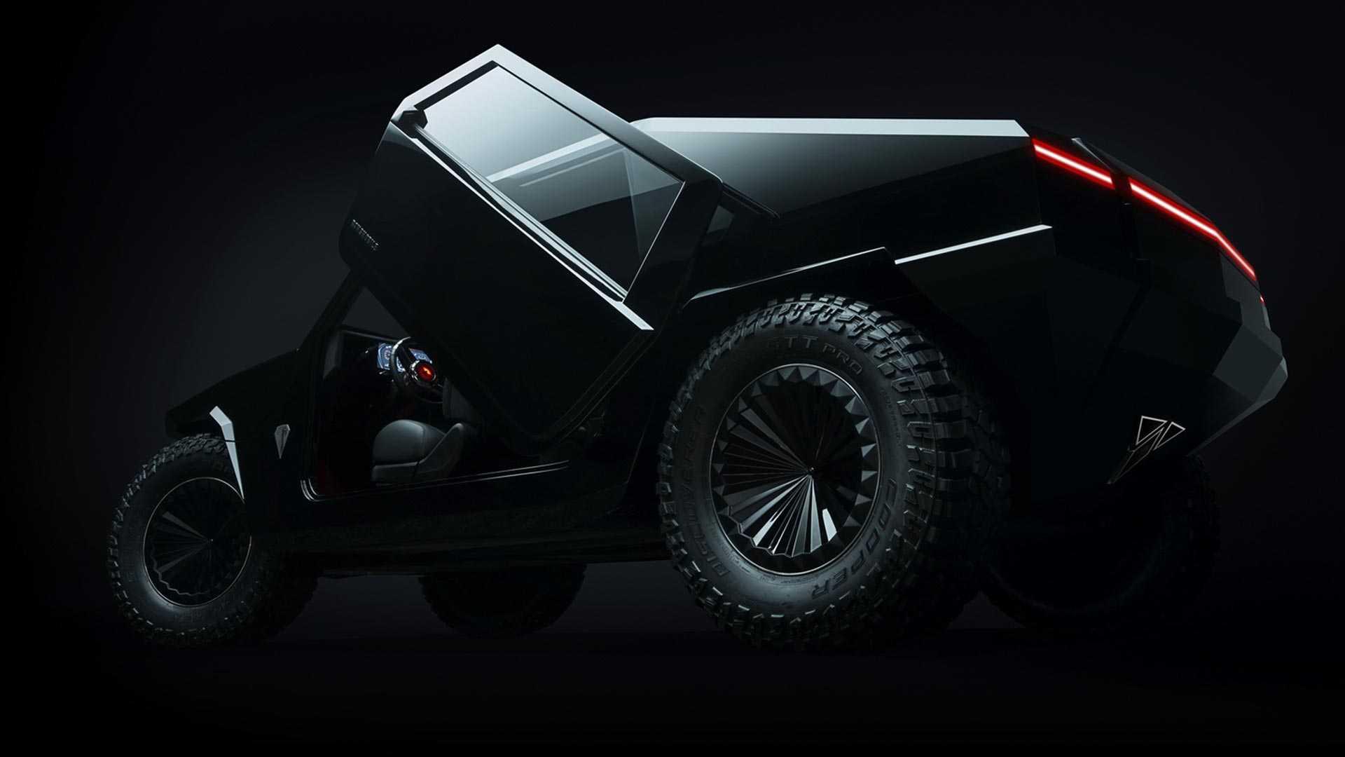 Ramsmobile-RM-X2-4