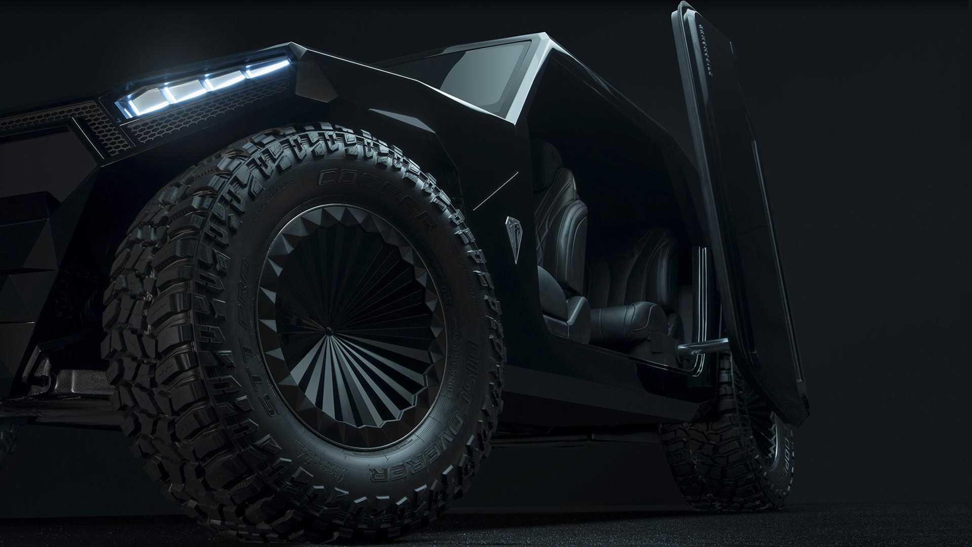 Ramsmobile-RM-X2-5