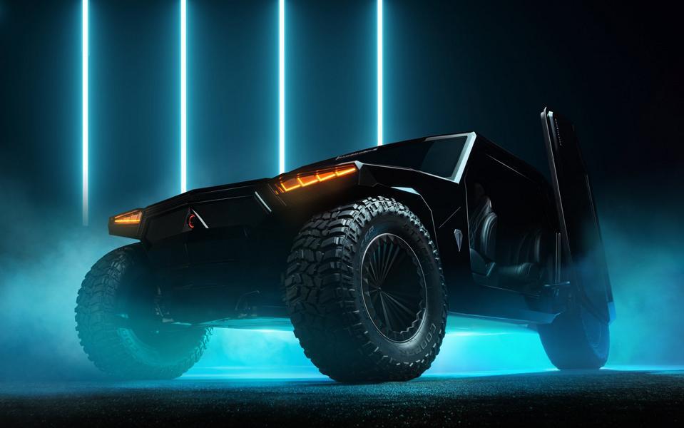 Ramsmobile-RM-X2-9