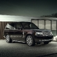 range-rover-autobiography-ultimate-edition-1