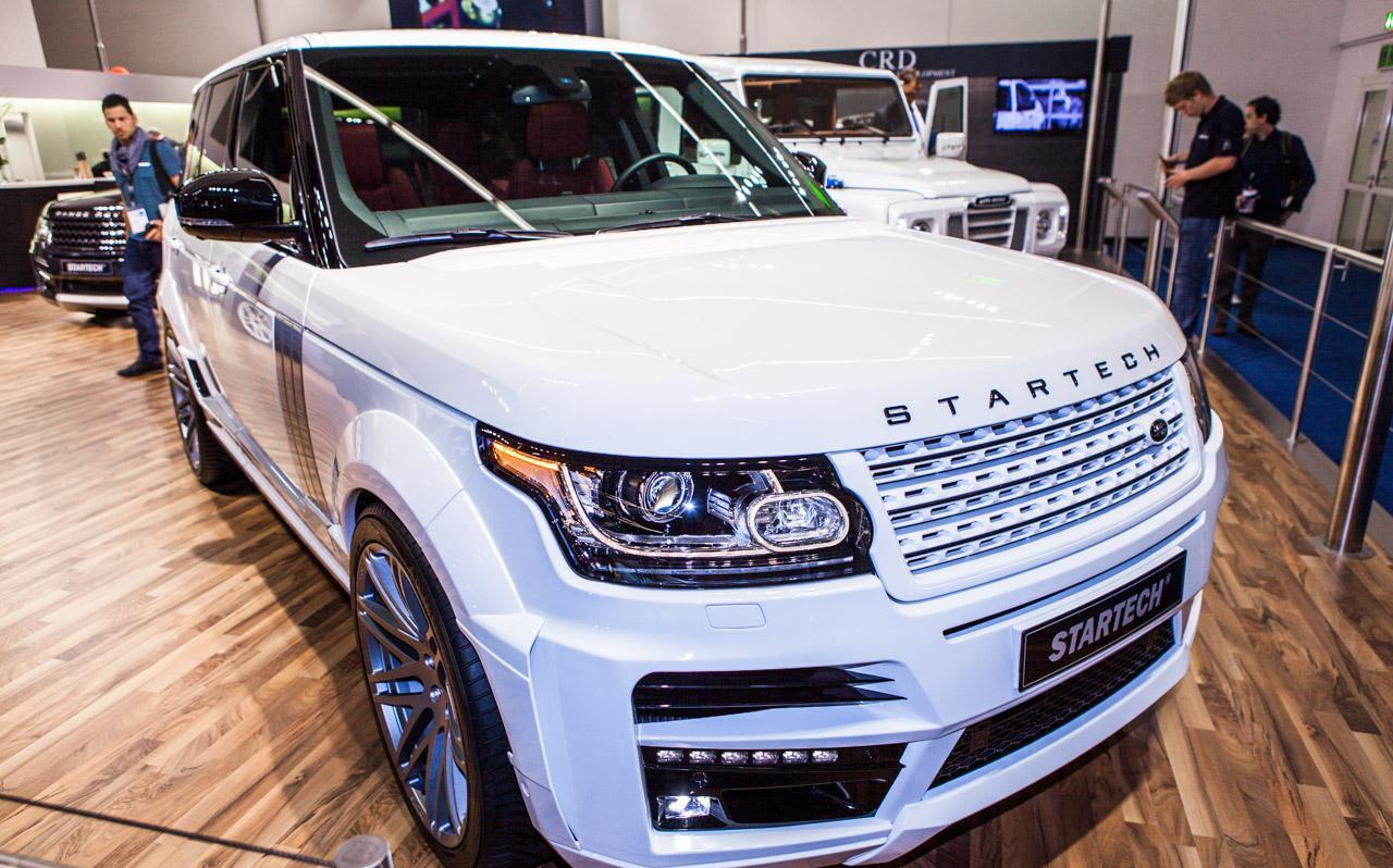http://www.autoblog.gr/wp-content/gallery/range-rover-by-startech_1/range-rover-by-startech-1.jpg
