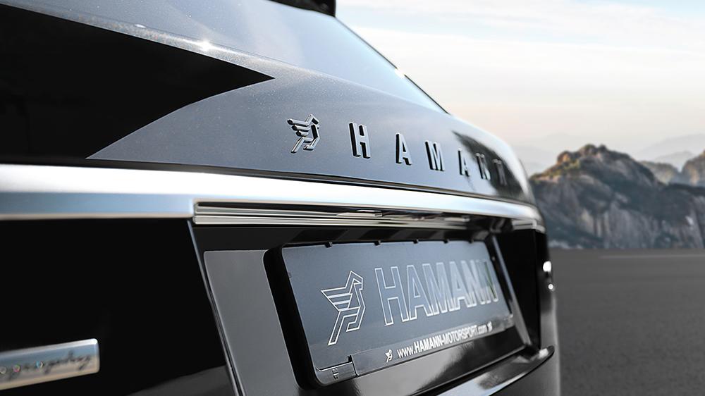 03-hamann-range-rover-2019