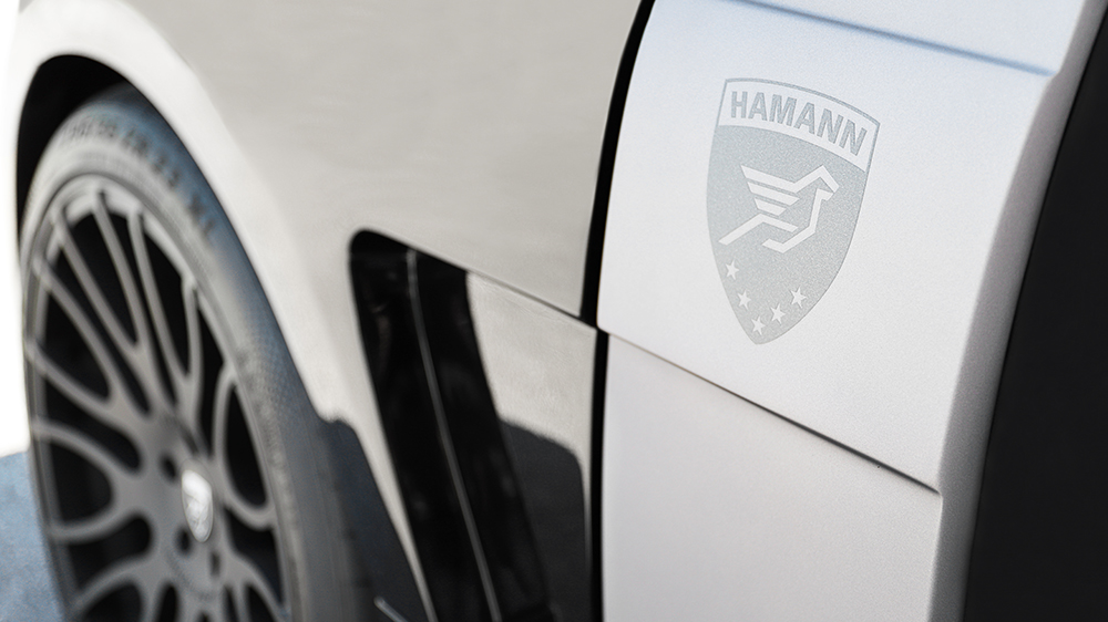 05-hamann-range-rover-2019