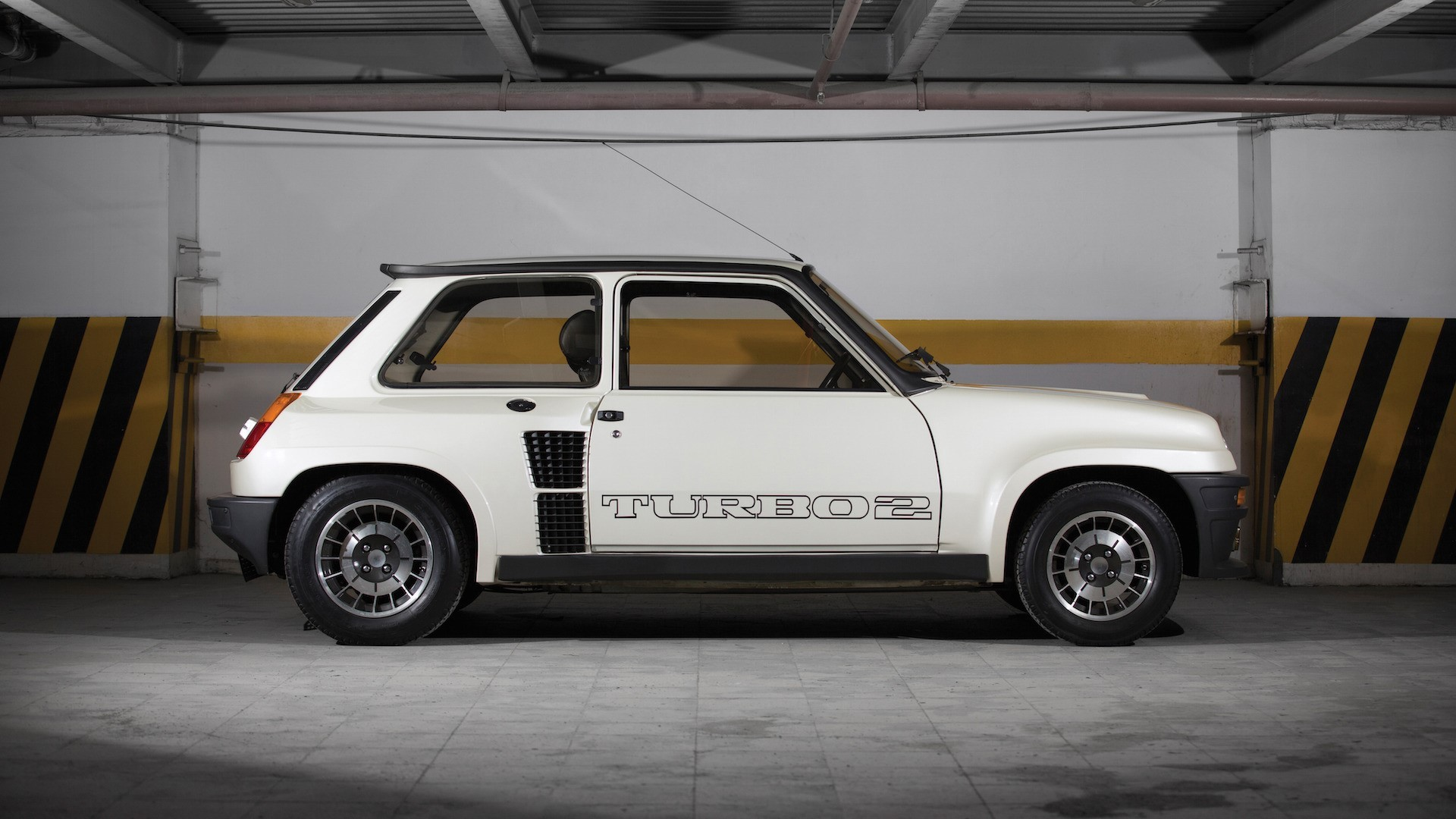 1983-renault-5-turbo-ii-auction (1)