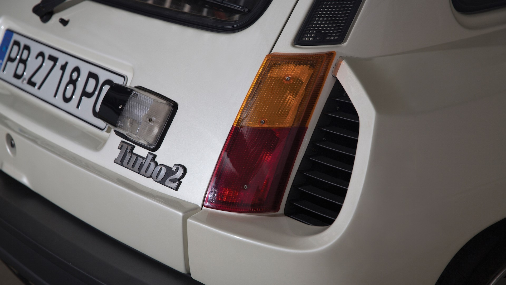 1983-renault-5-turbo-ii-auction (10)