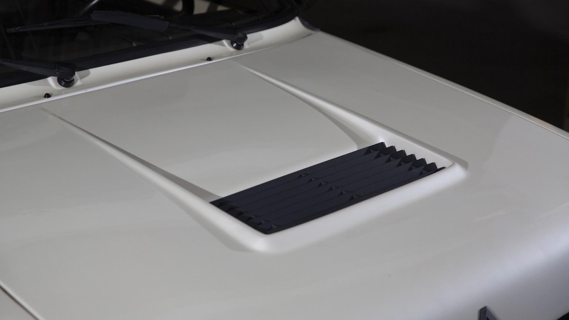 1983-renault-5-turbo-ii-auction (11)