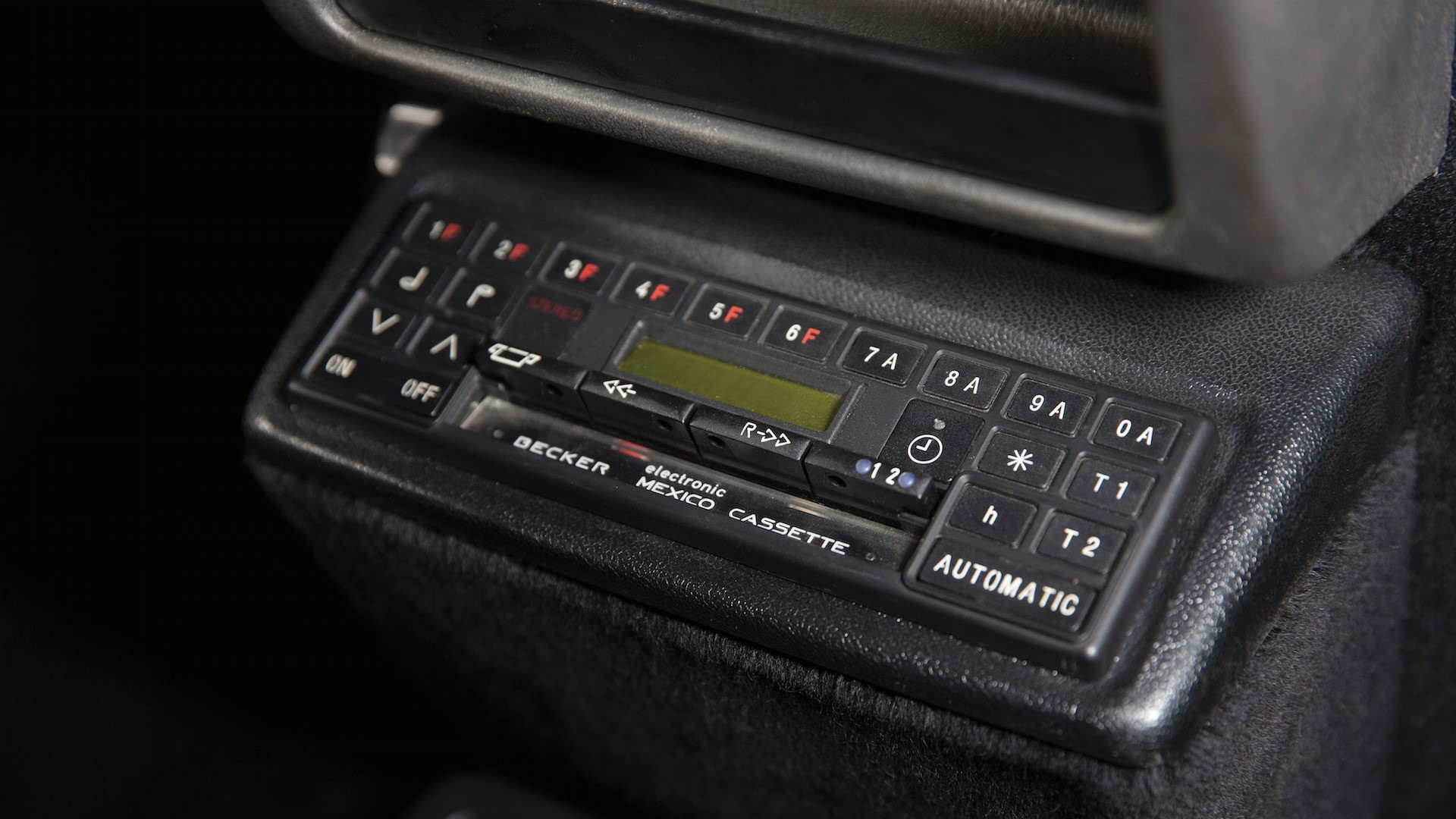 1983-renault-5-turbo-ii-auction (18)