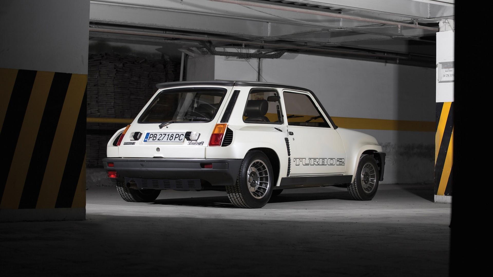1983-renault-5-turbo-ii-auction (2)