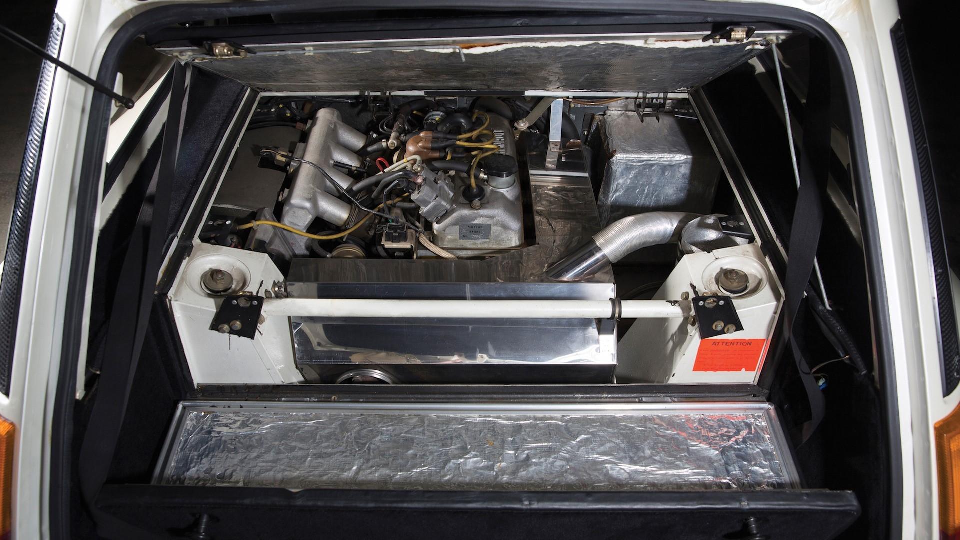 1983-renault-5-turbo-ii-auction (24)