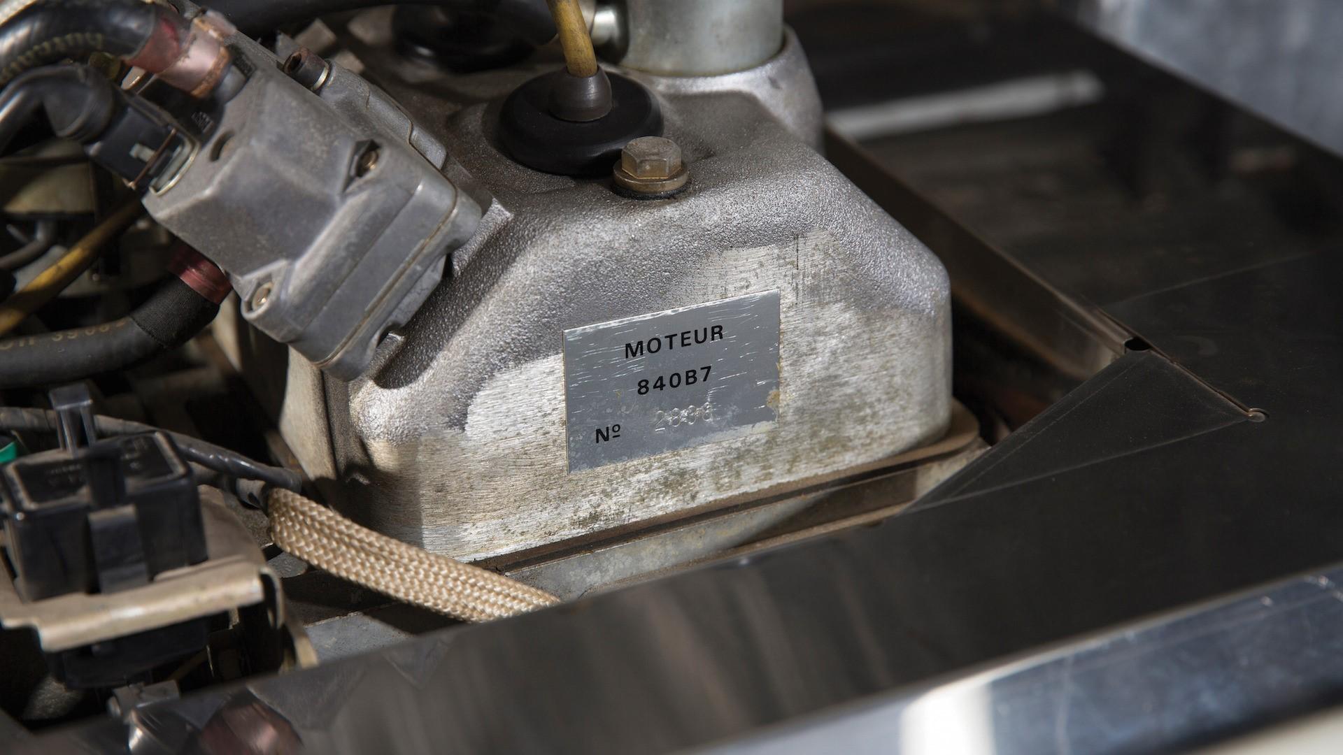 1983-renault-5-turbo-ii-auction (25)