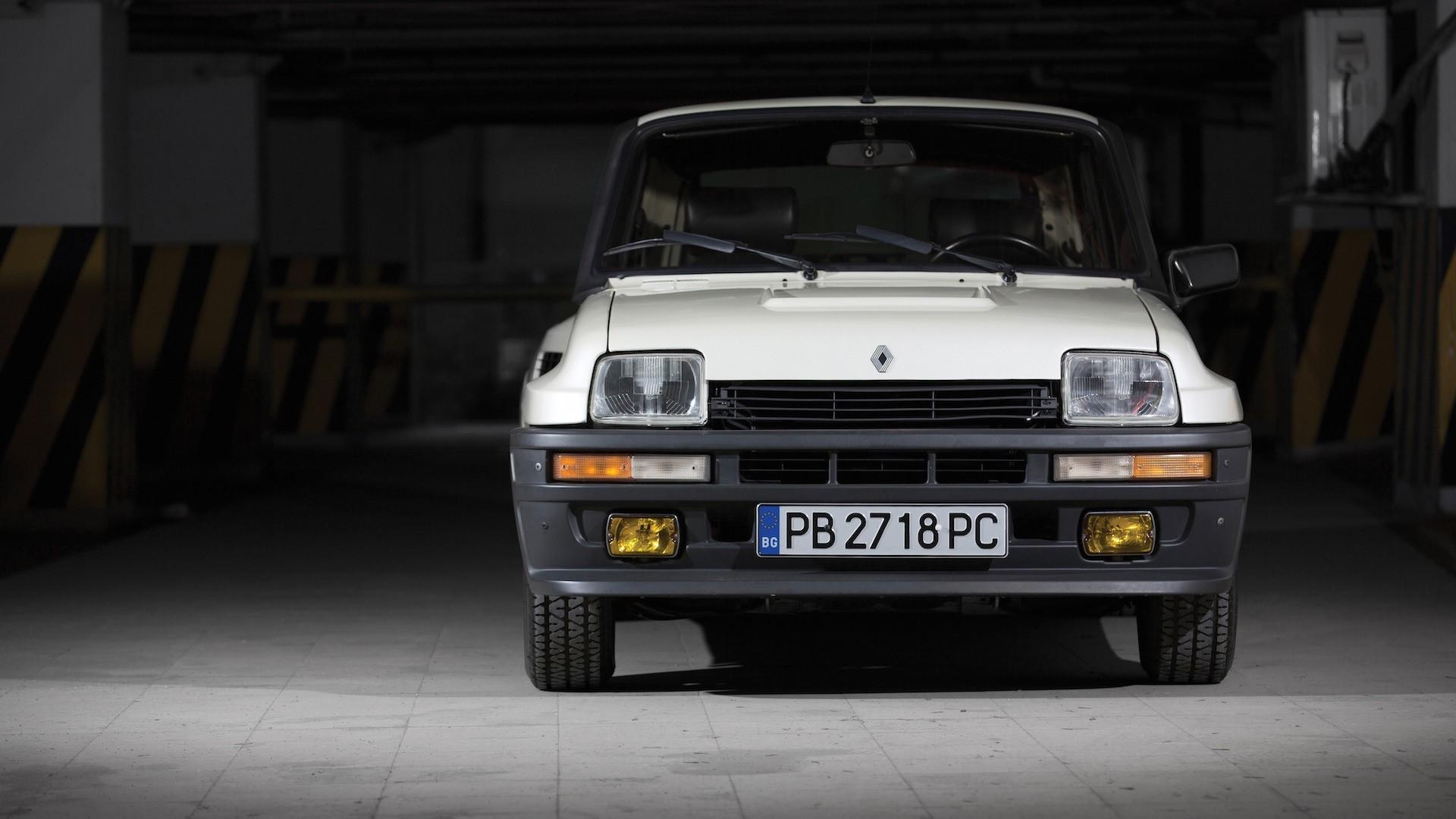 1983-renault-5-turbo-ii-auction (3)