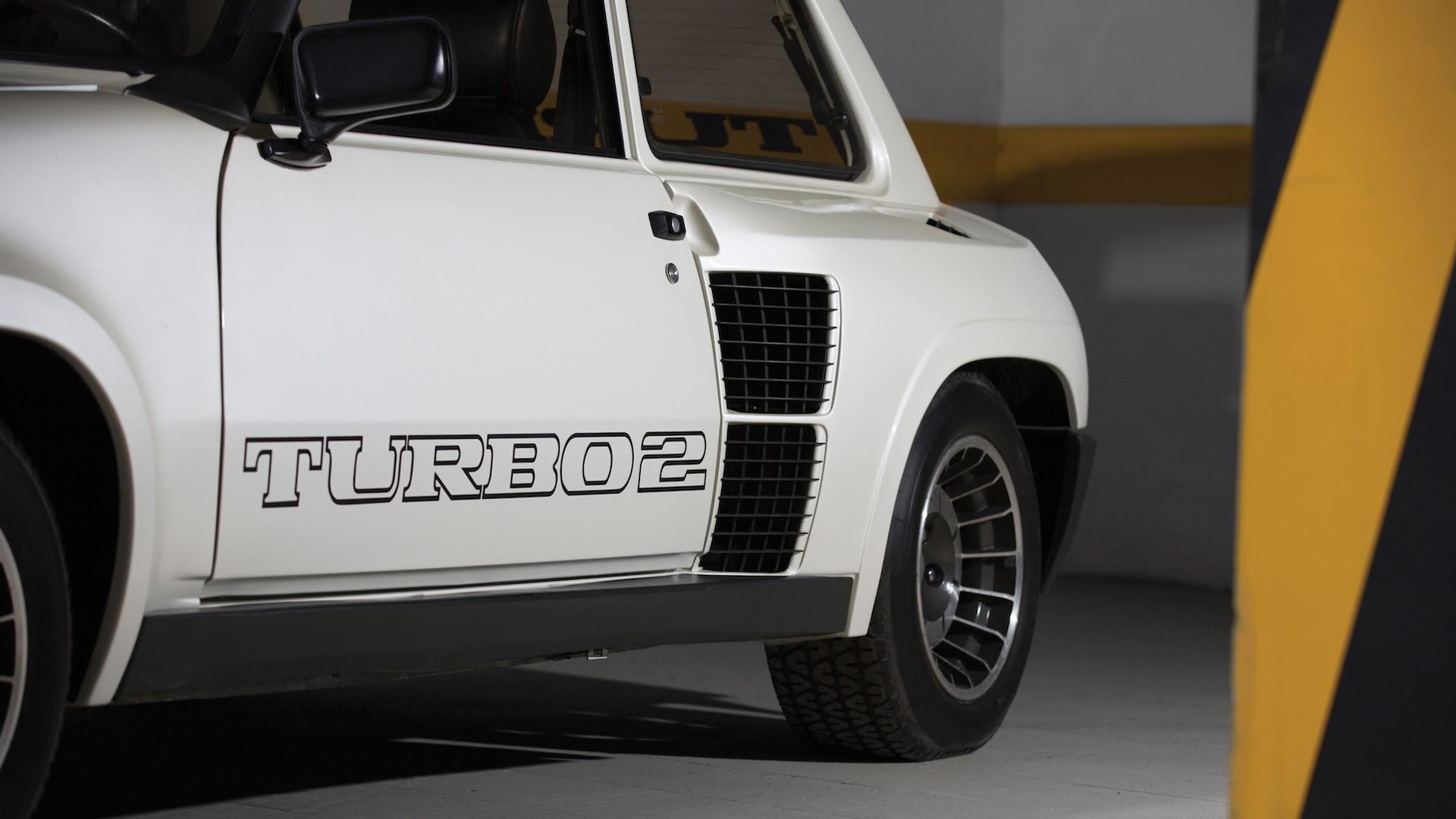 1983-renault-5-turbo-ii-auction (5)