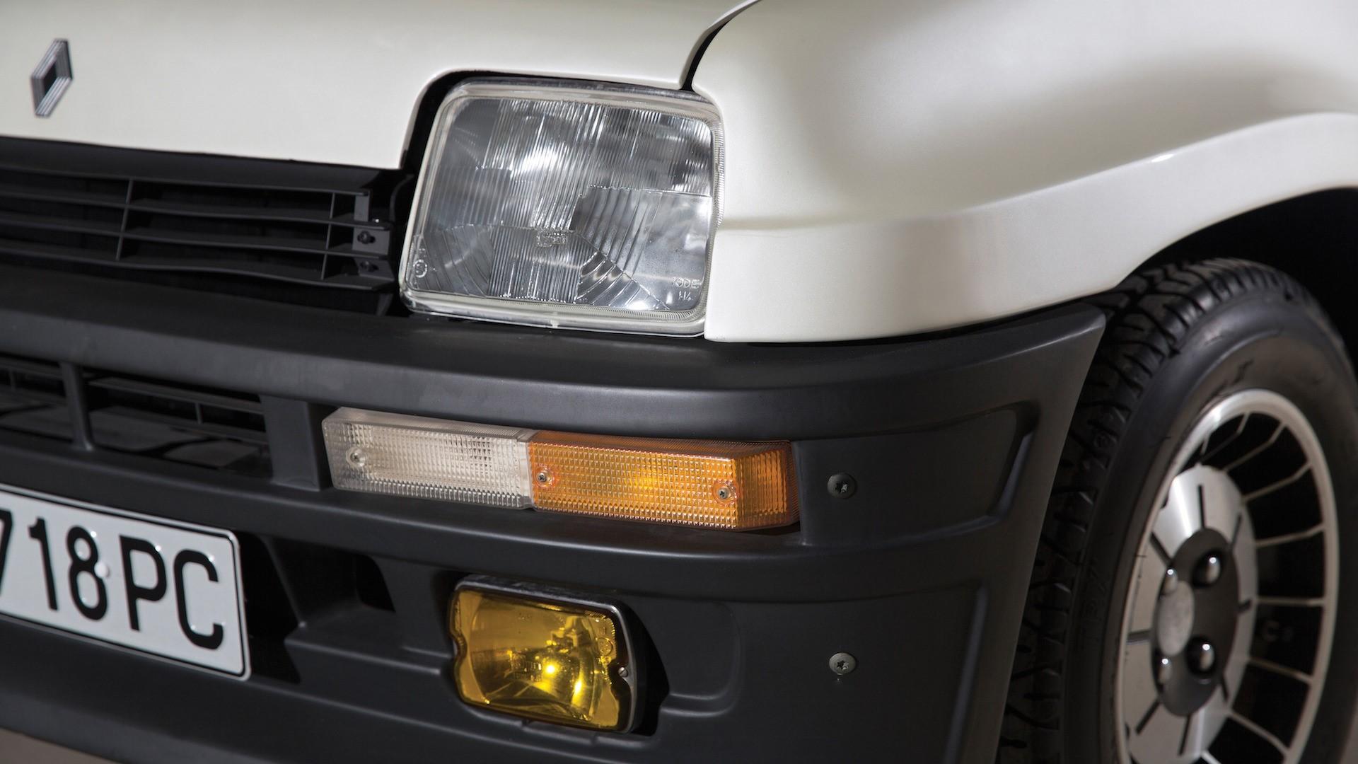 1983-renault-5-turbo-ii-auction (9)