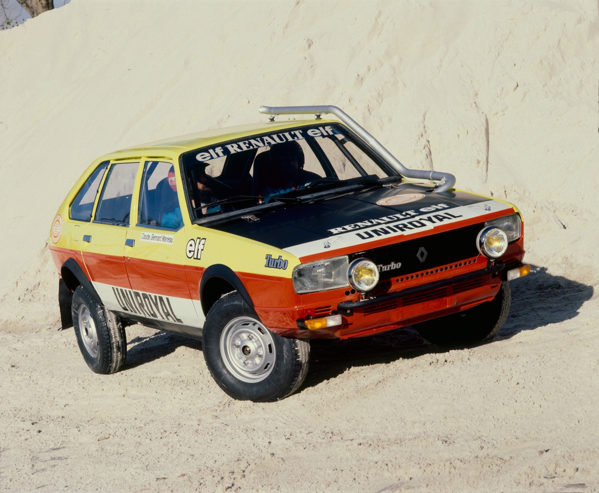75274_1982_-_Renault_20_Turbo_4X4_Paris-Dakar
