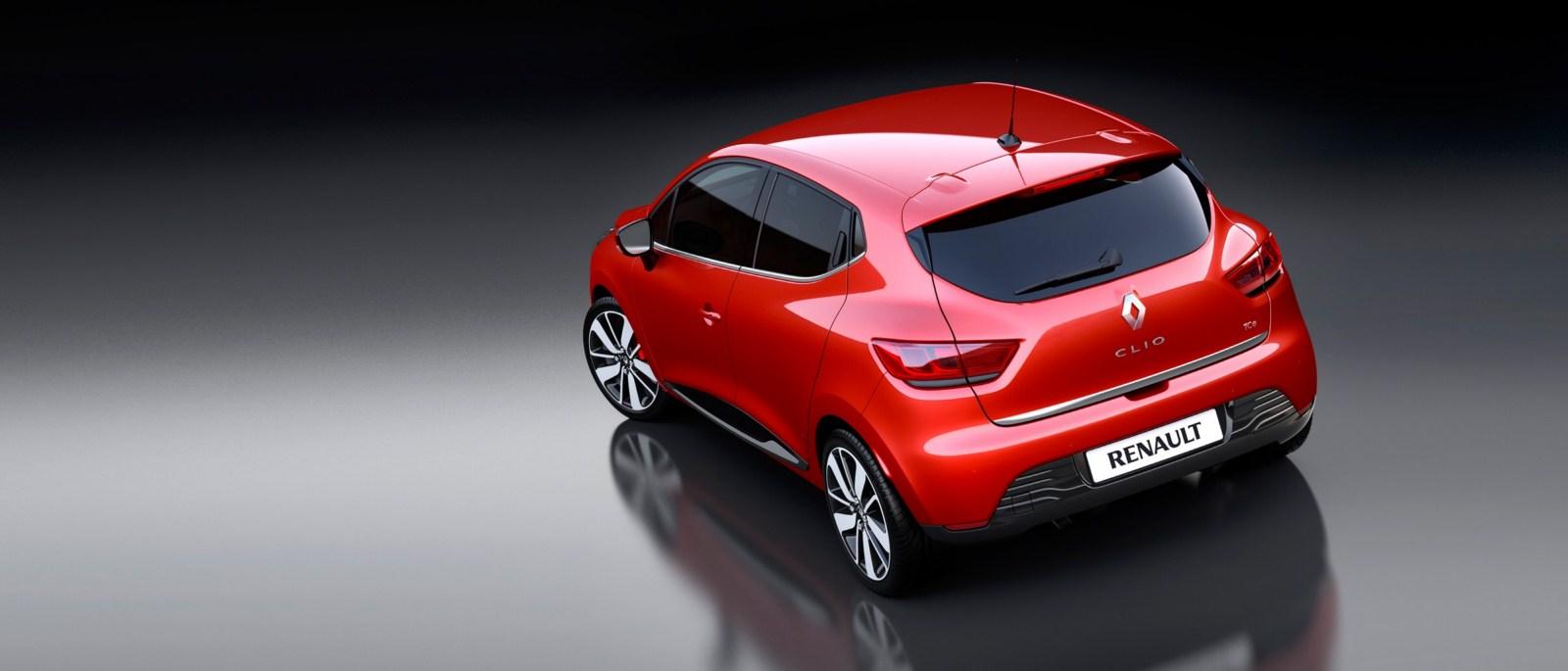 Фото 20 - Volkswagen, Kia и Renaul…