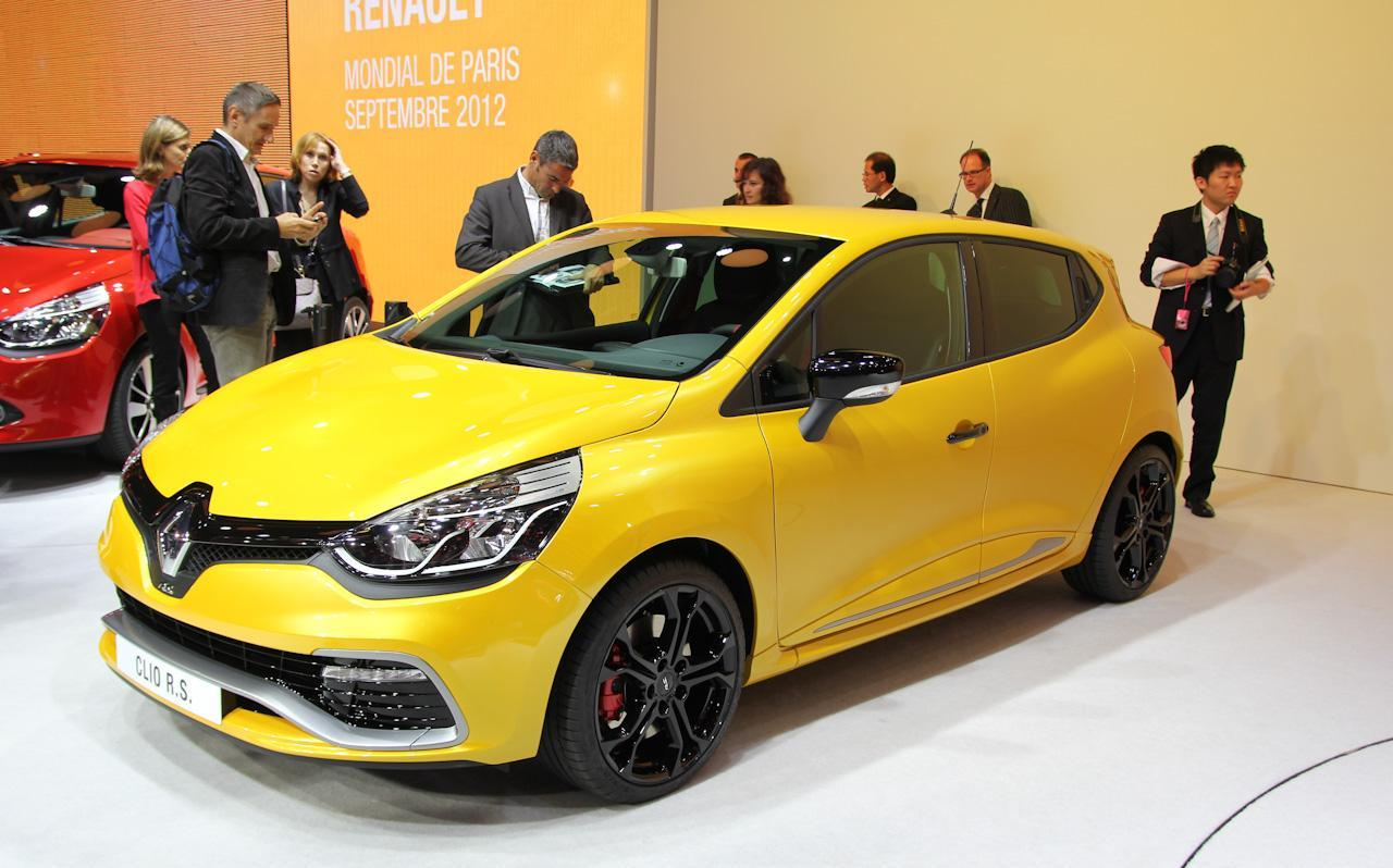 http://www.autoblog.gr/wp-content/gallery/renault-clio-rs-2013-live-in-paris-2012/renault-clio-rs-2013-live-in-paris-2012-2.jpg
