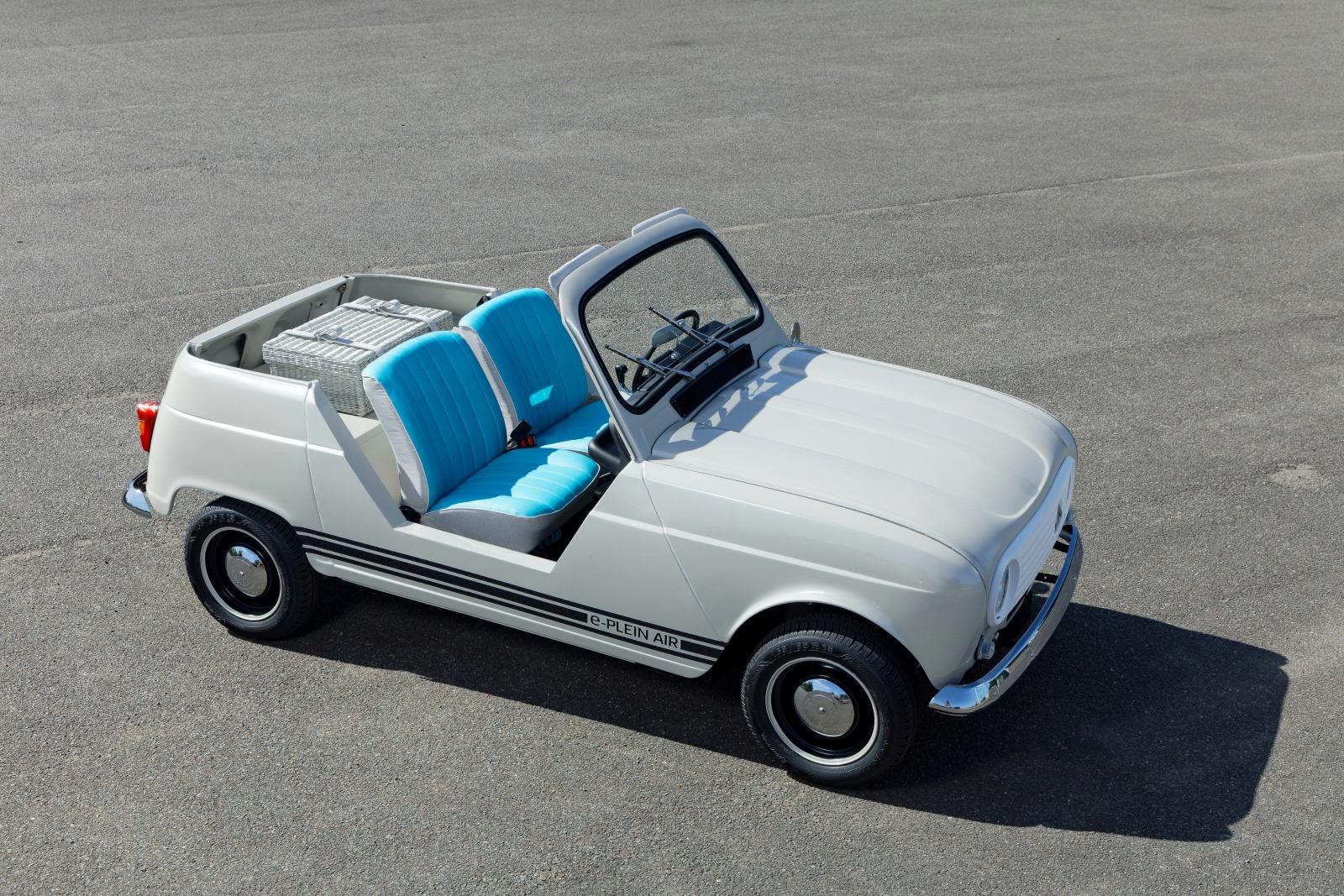 Renault-e-Plein-Air-concept-1