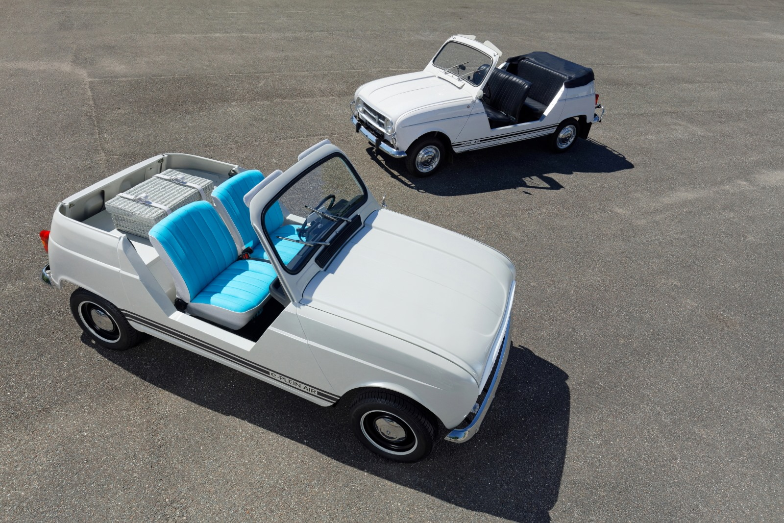 Renault-e-Plein-Air-concept-2