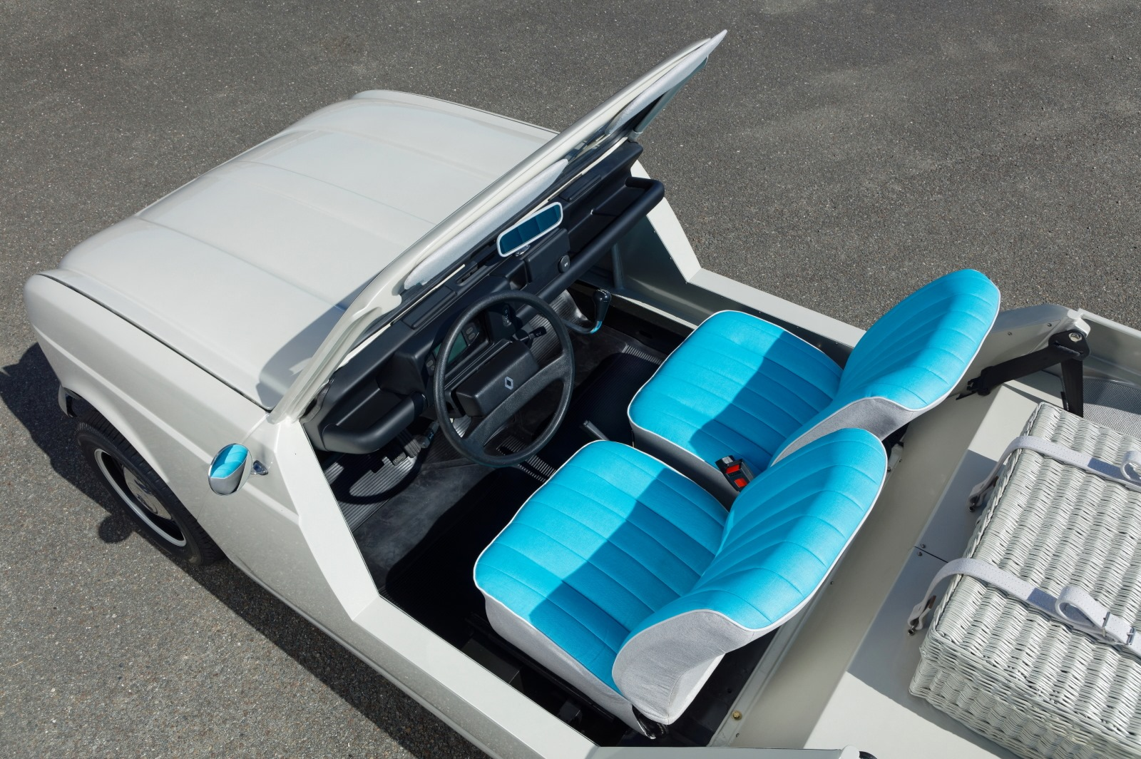Renault-e-Plein-Air-concept-3