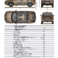 renault-koleos-2012-specs-1