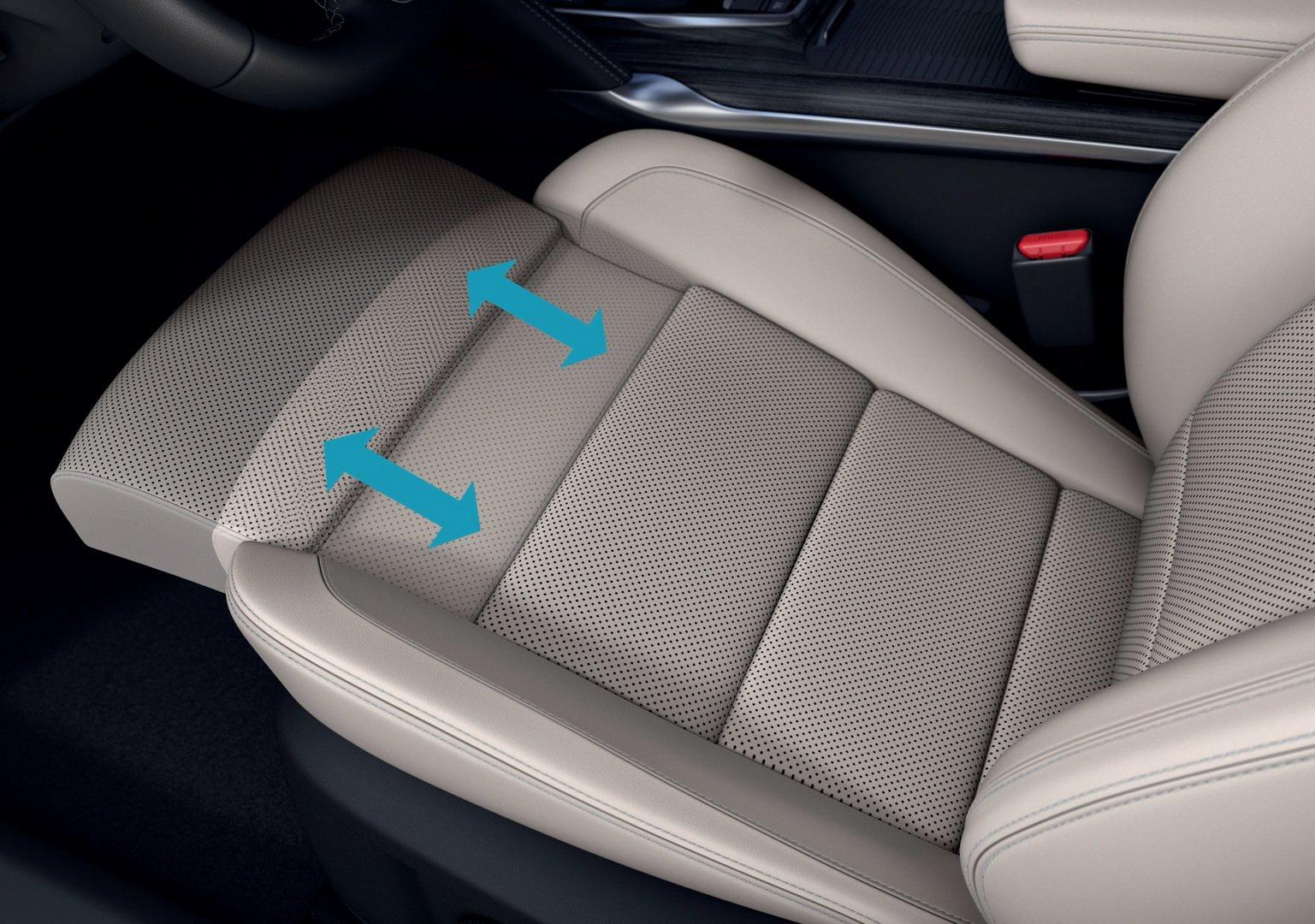 Renault-Koleos-Facelift-2019-10