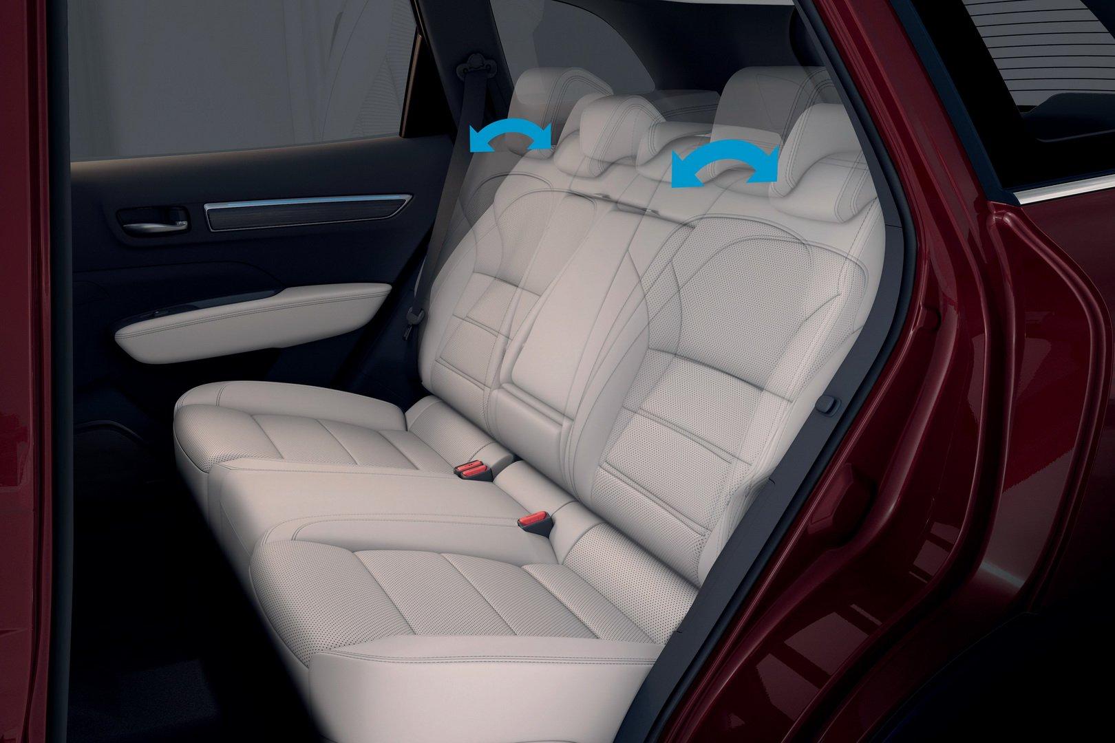 Renault-Koleos-Facelift-2019-11