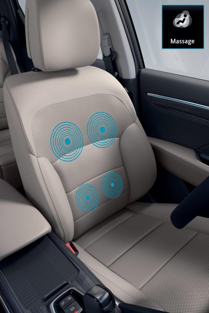 Renault-Koleos-Facelift-2019-12