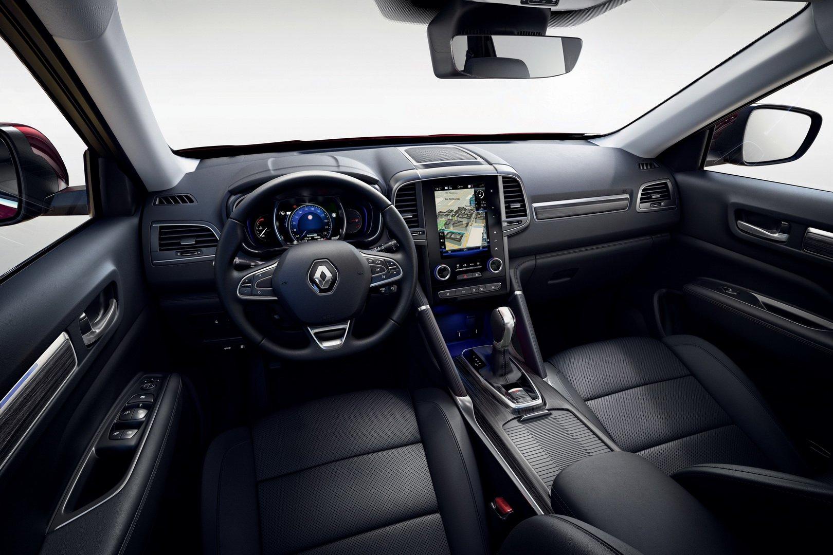 Renault-Koleos-Facelift-2019-14