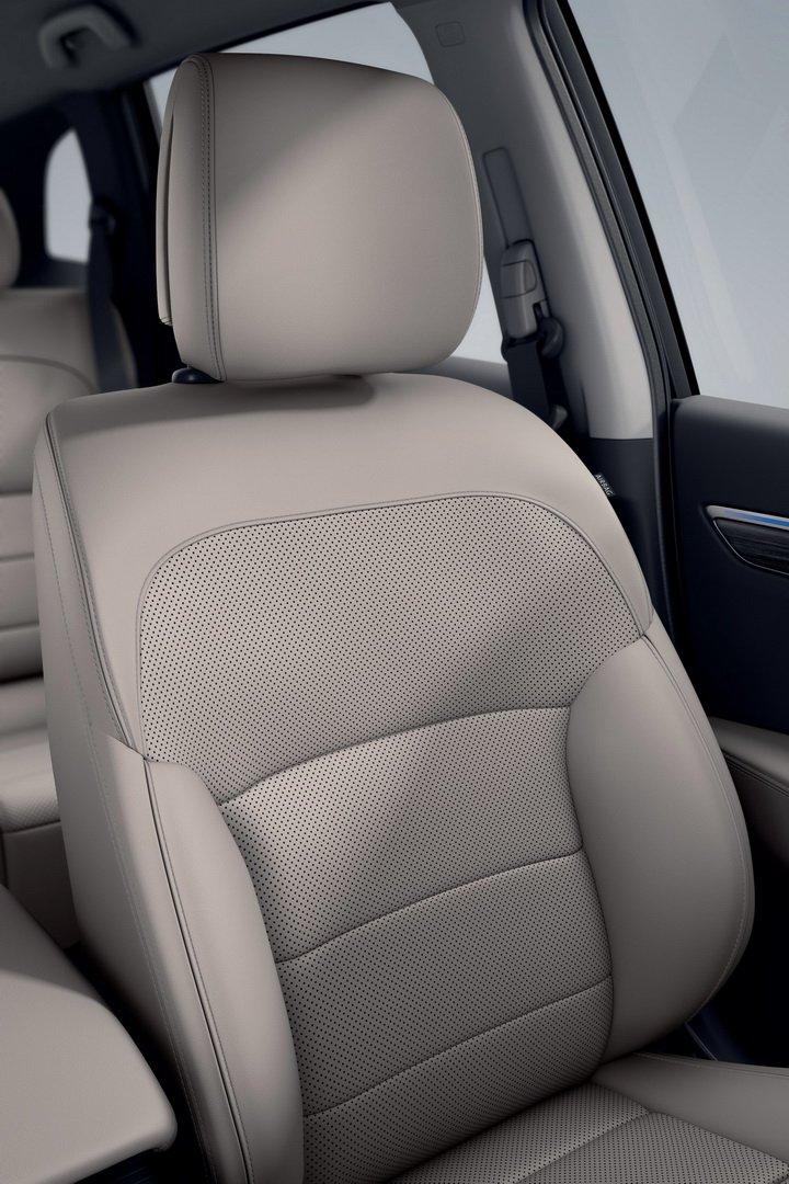 Renault-Koleos-Facelift-2019-15
