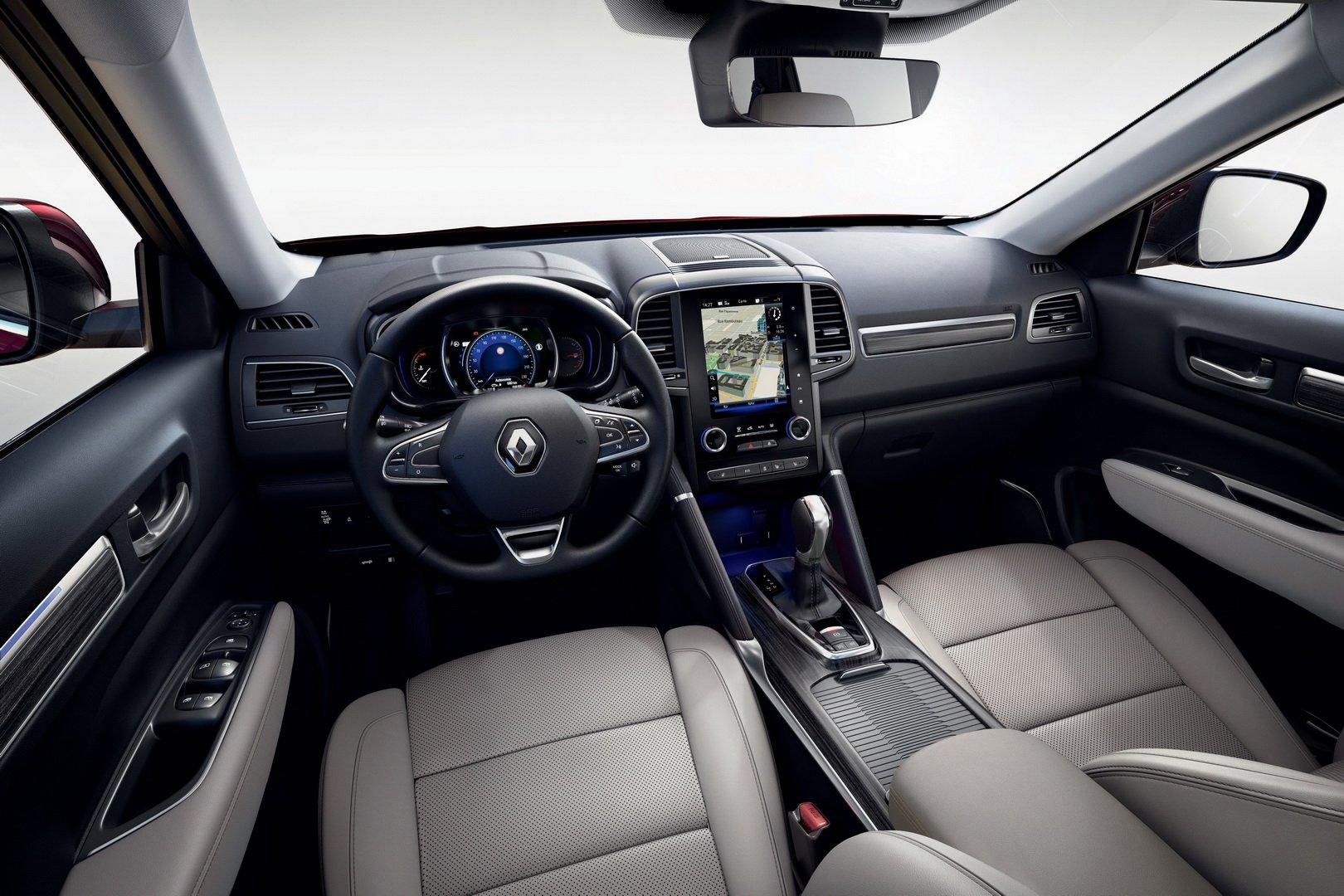 Renault-Koleos-Facelift-2019-16