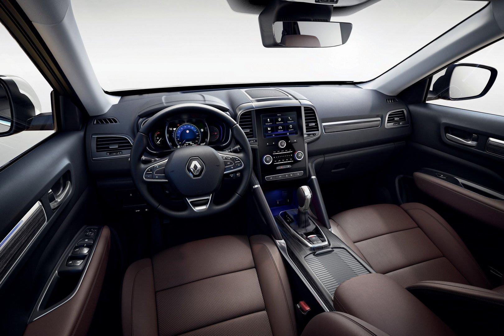 Renault-Koleos-Facelift-2019-17