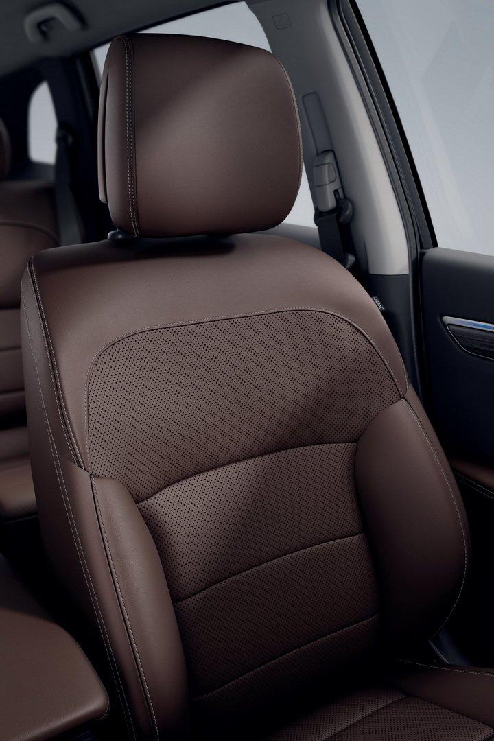 Renault-Koleos-Facelift-2019-18